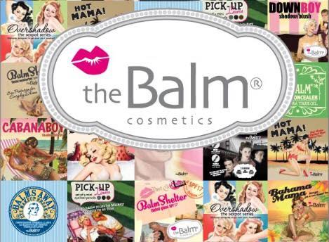 the balm.jpg