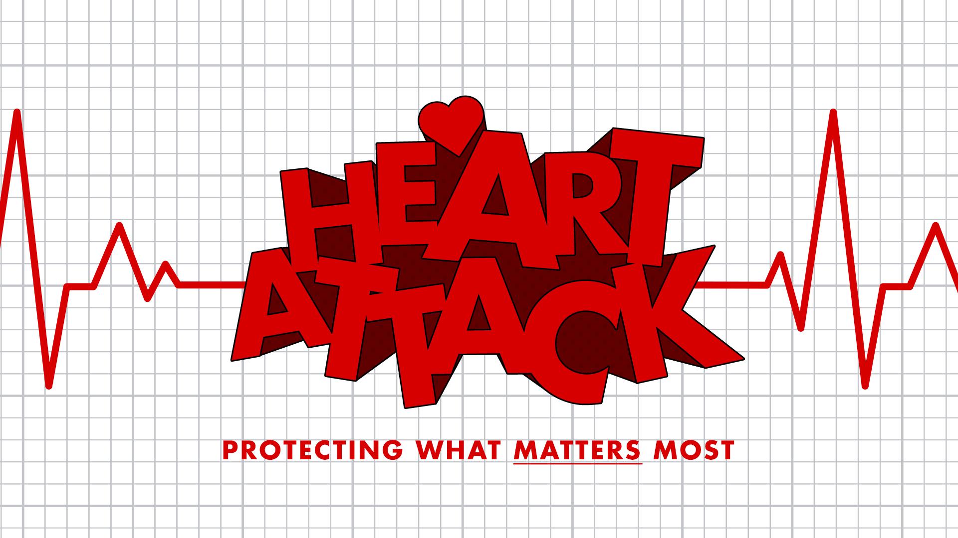 HeartAttack_1920x1080 (1).jpg