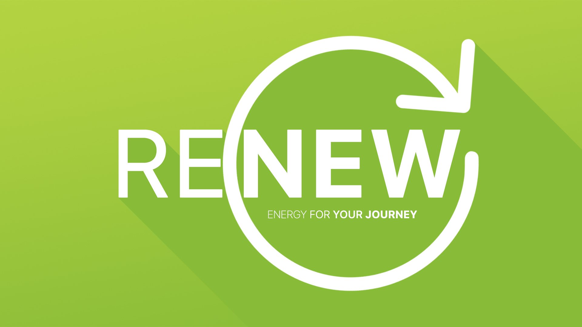 RenewFinal_OnScreen_1920x1080.jpg