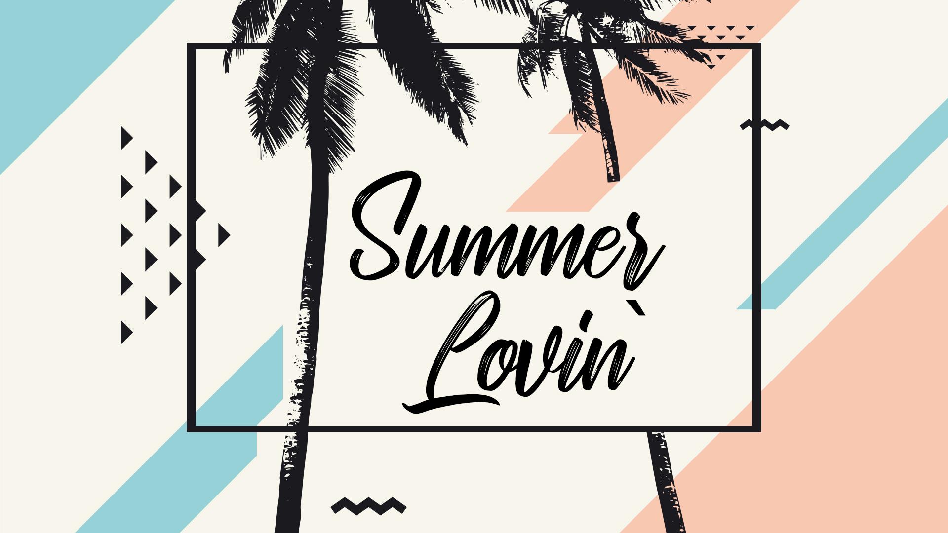 Summer_Lovin_YOUTH_Side.jpg