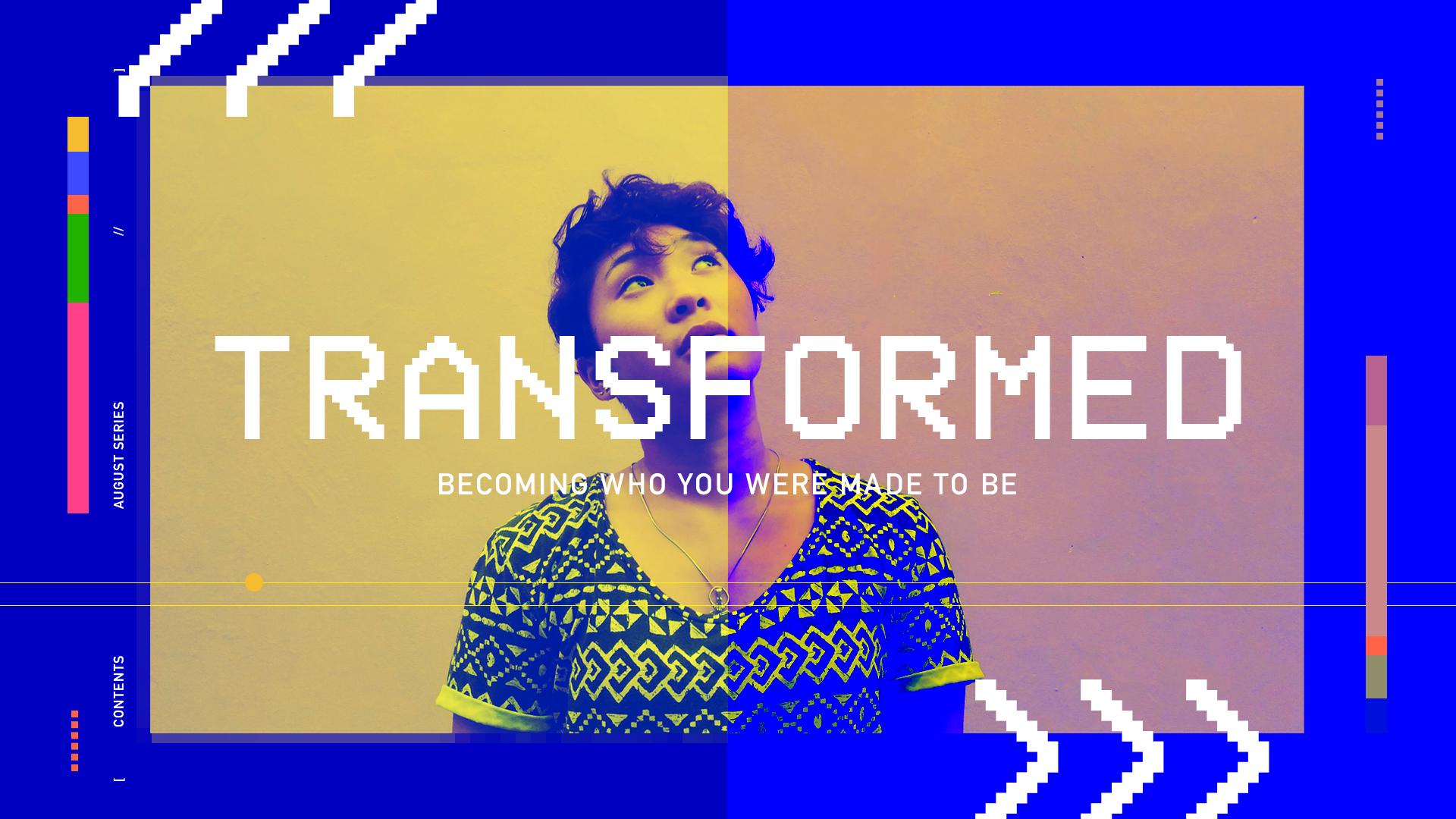 Transformed_OnScreen1920x1080.jpg