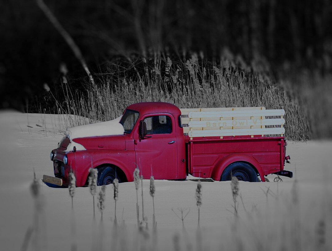 TruckEdit2.jpg