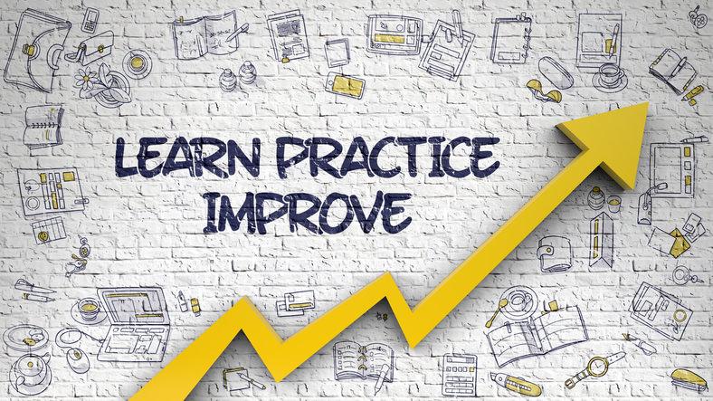 How Teacher Coaching Can Boost School Success .jpg