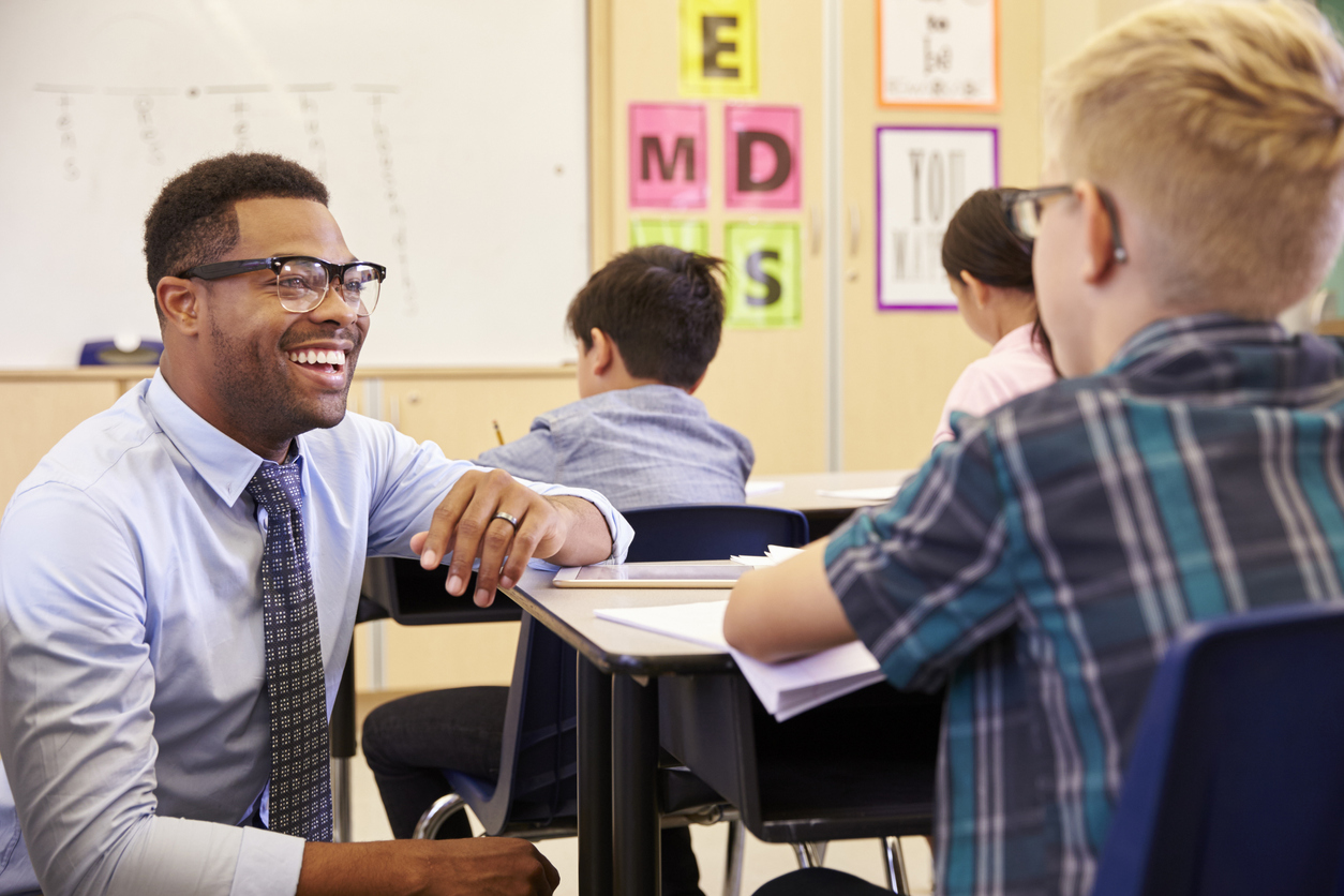 3 Steps to Implementing Teacher Coaching In Your School .jpg