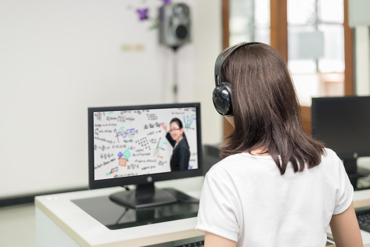 Video Coaching.jpg