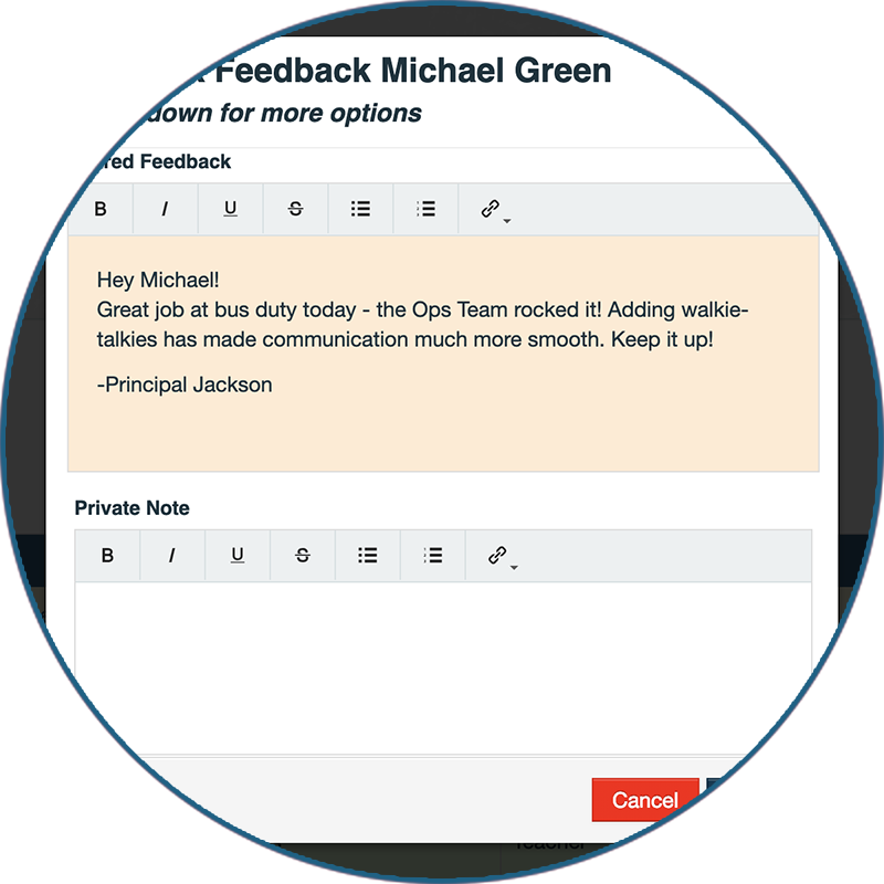 Circle 6 - Quick Feedback (1).png