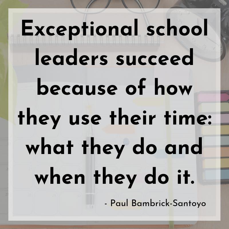 Instructional Coaching Culture.png