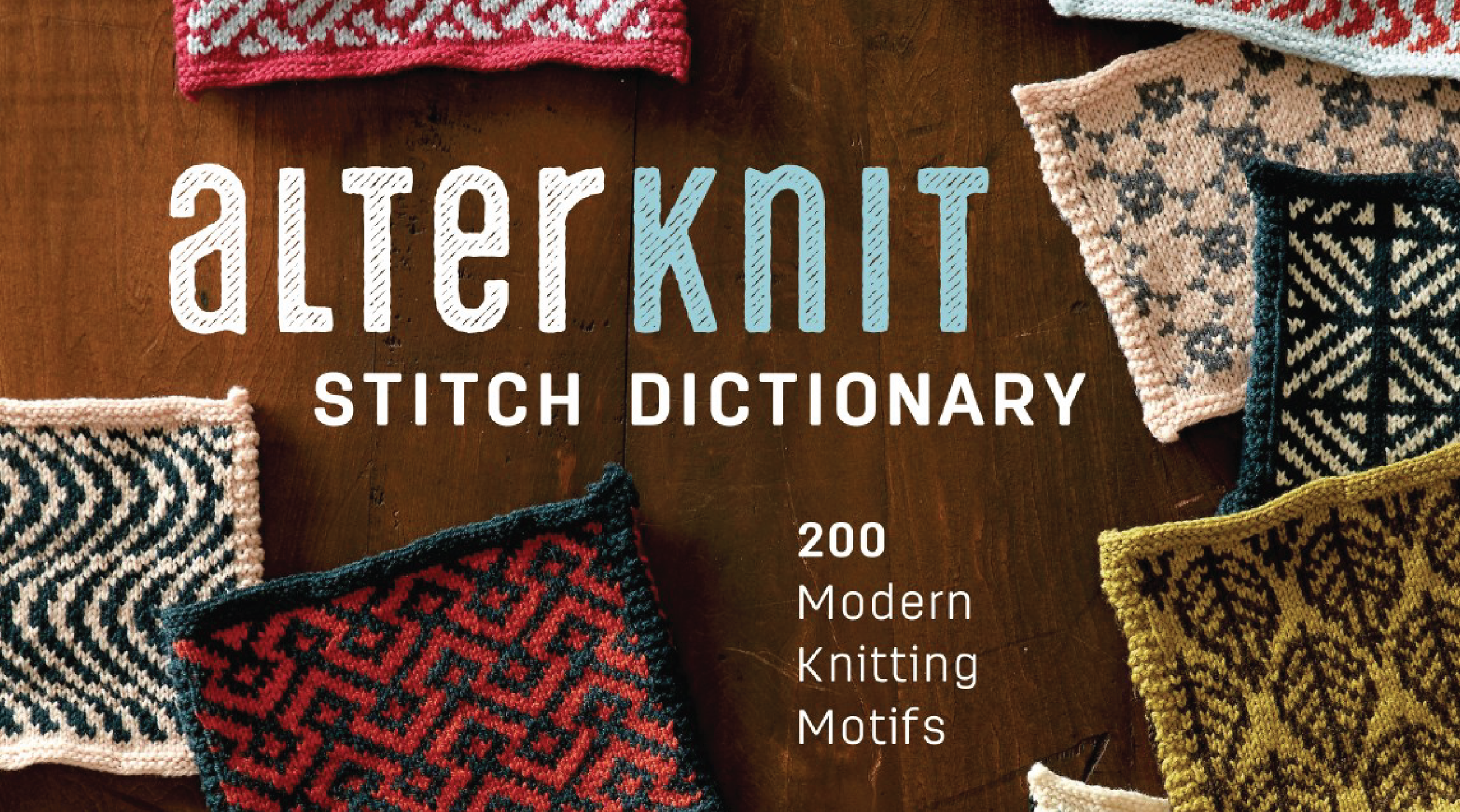 Alterknit_graphic_1.png