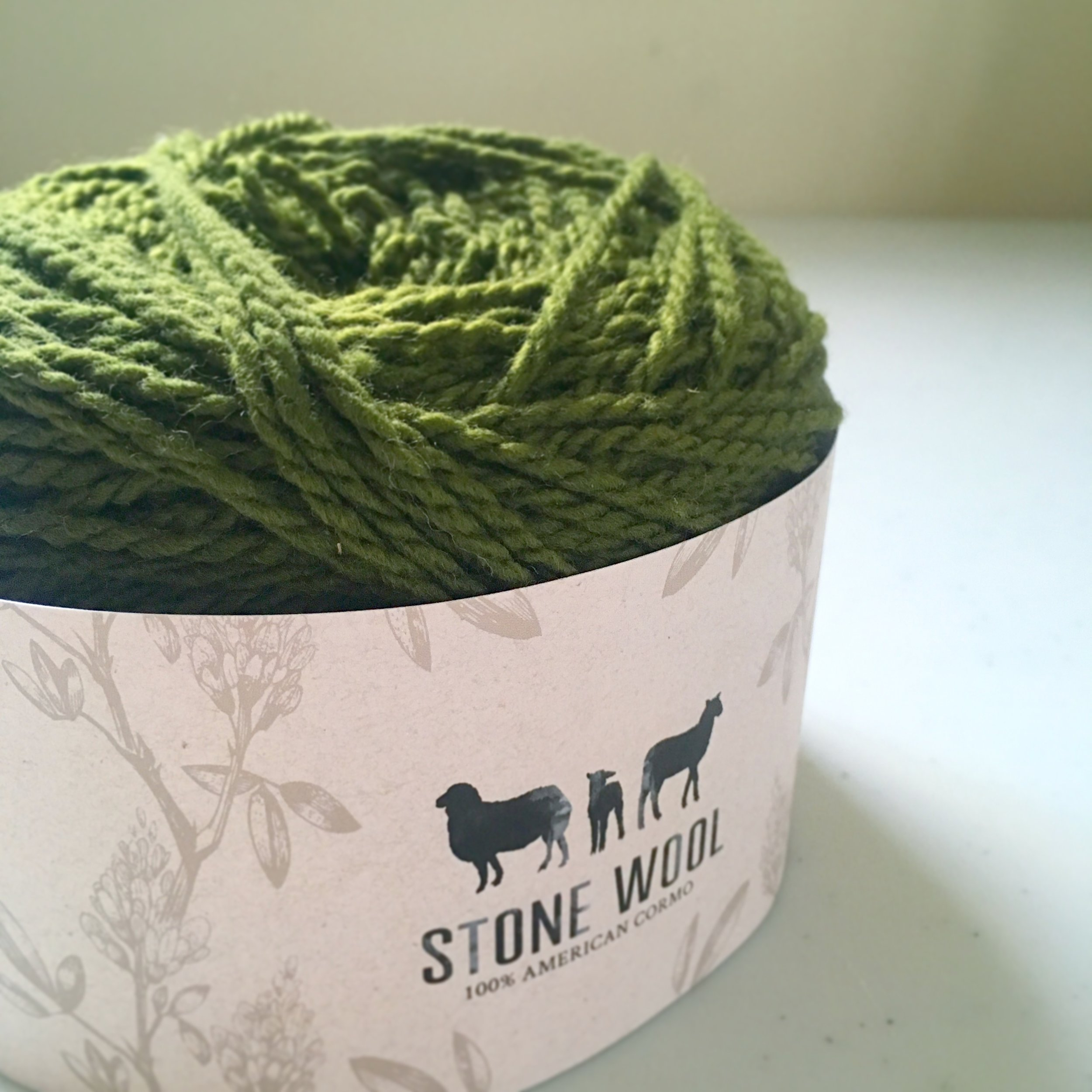 Stone_Wool_3.jpeg