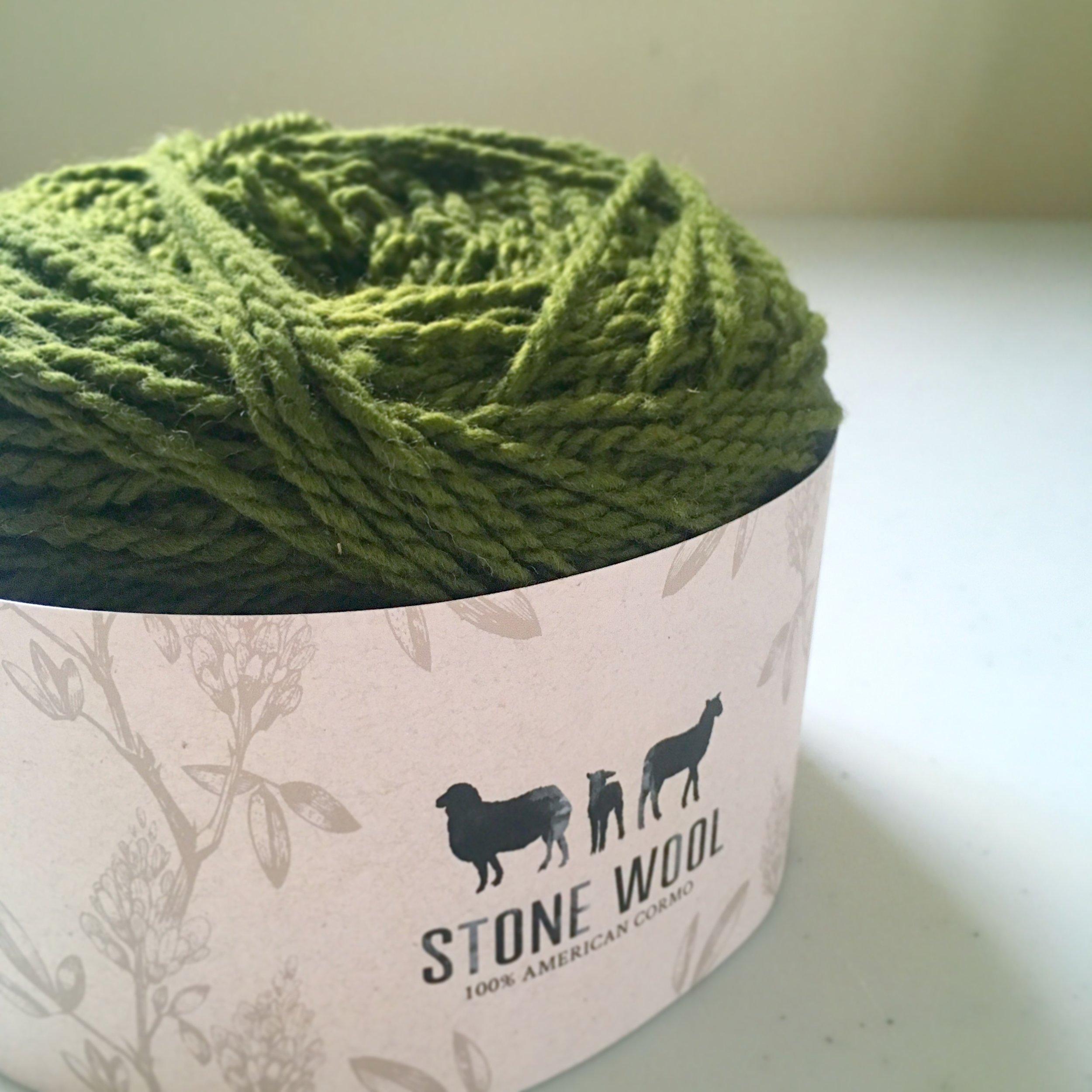 Stone_Wool_Cormo_3.jpeg