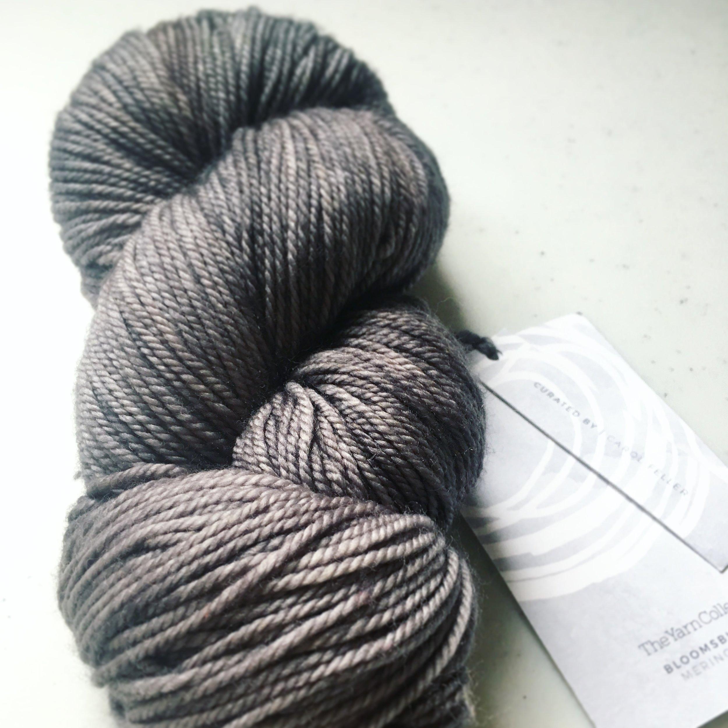 Yarn-Collective_Bloomsbury_1.jpg