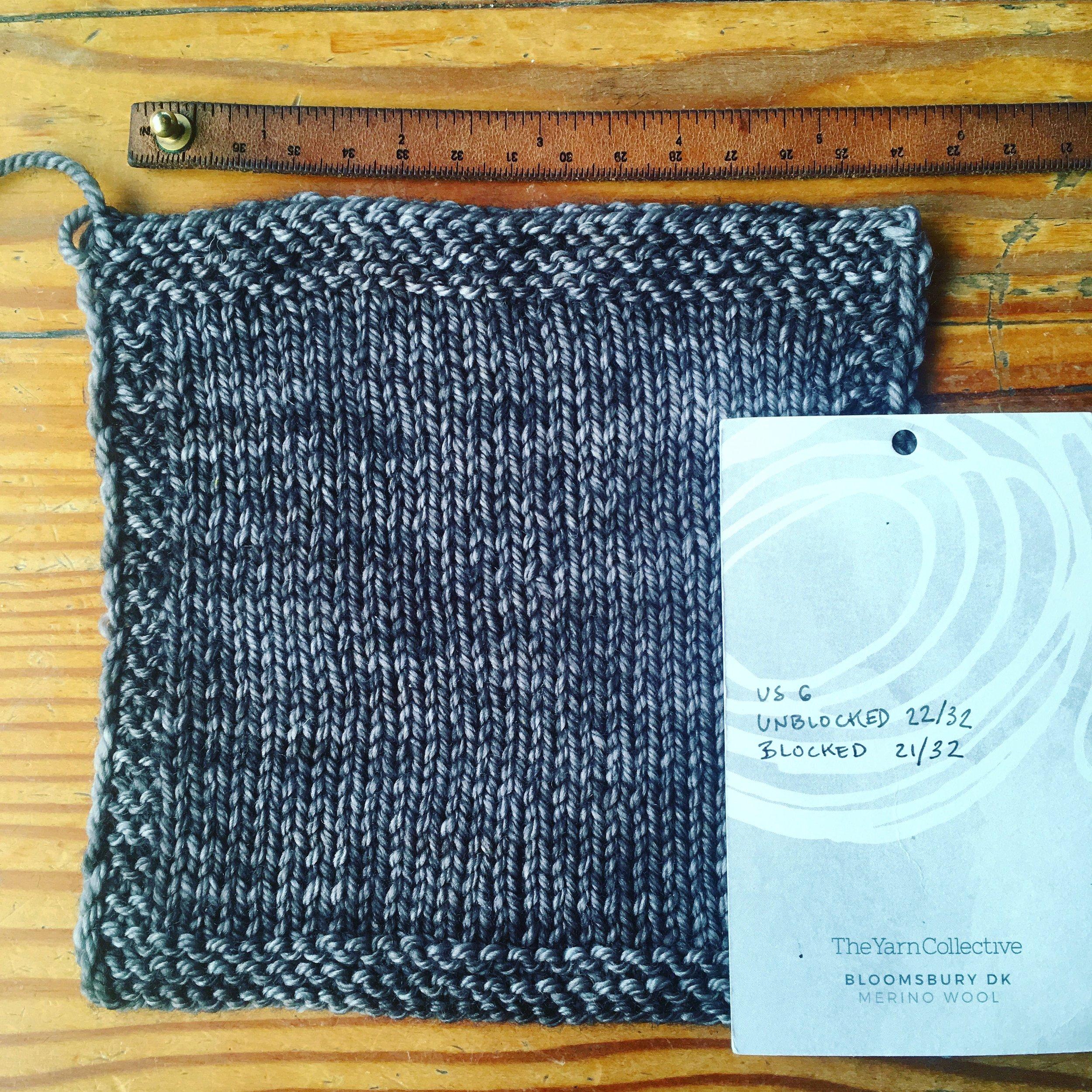 Yarn-Collective_Bloomsbury_3.jpg