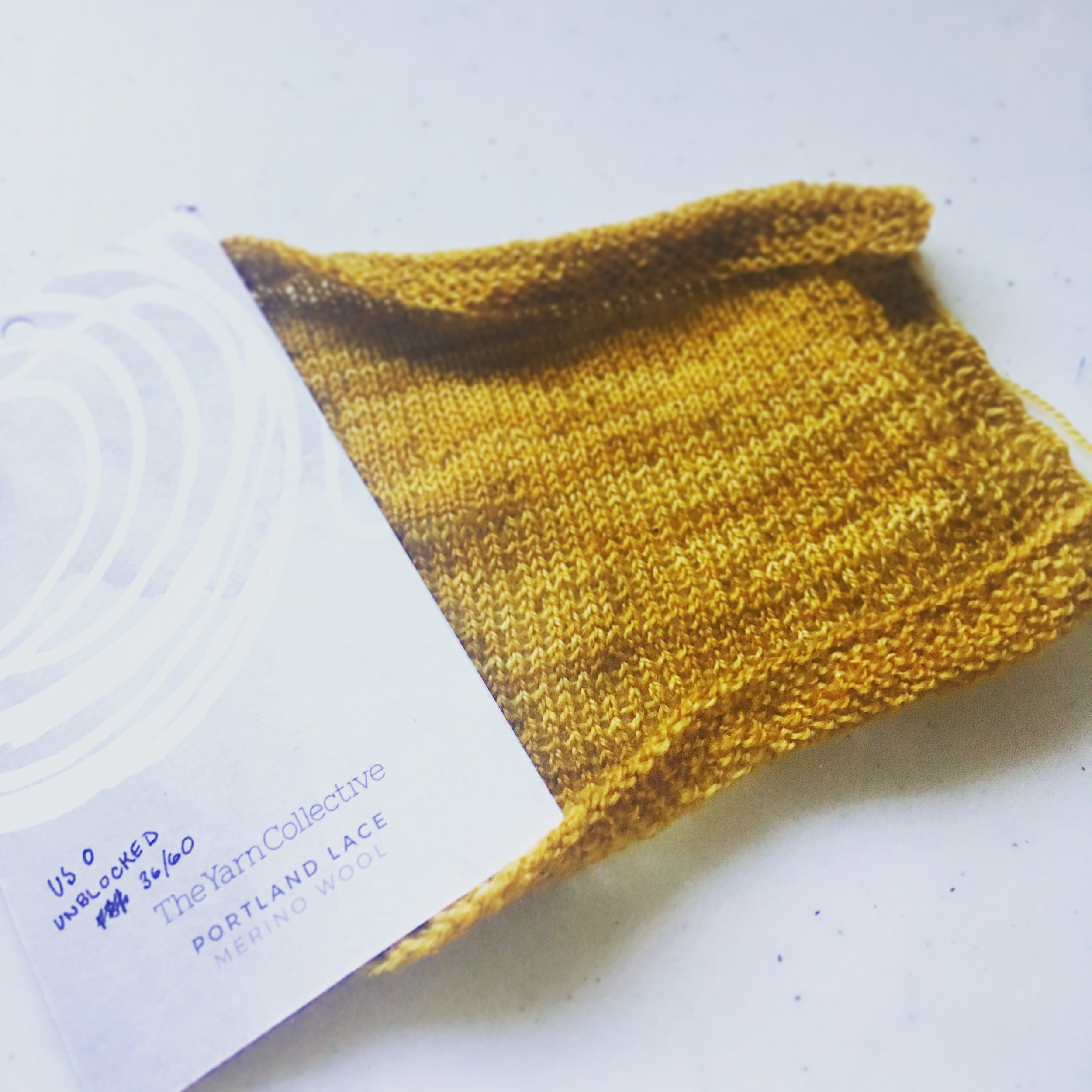 Yarn-Collective_Portland-Lace_2.jpg