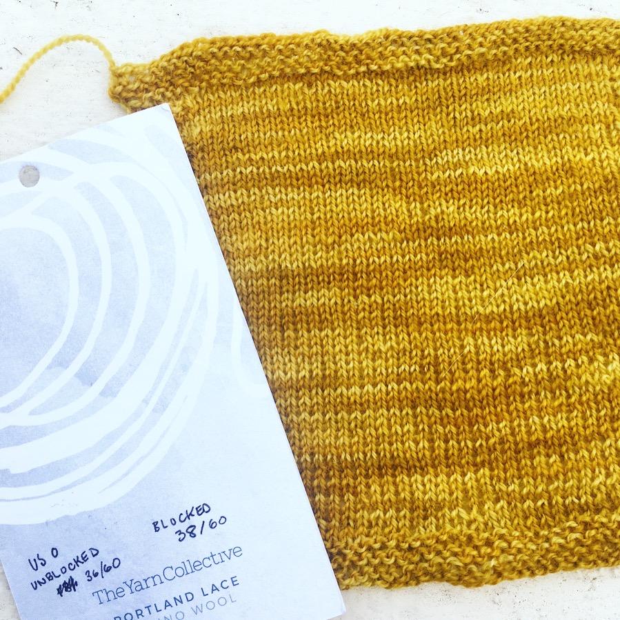 Yarn-Collective_Portland-Lace_3.jpg