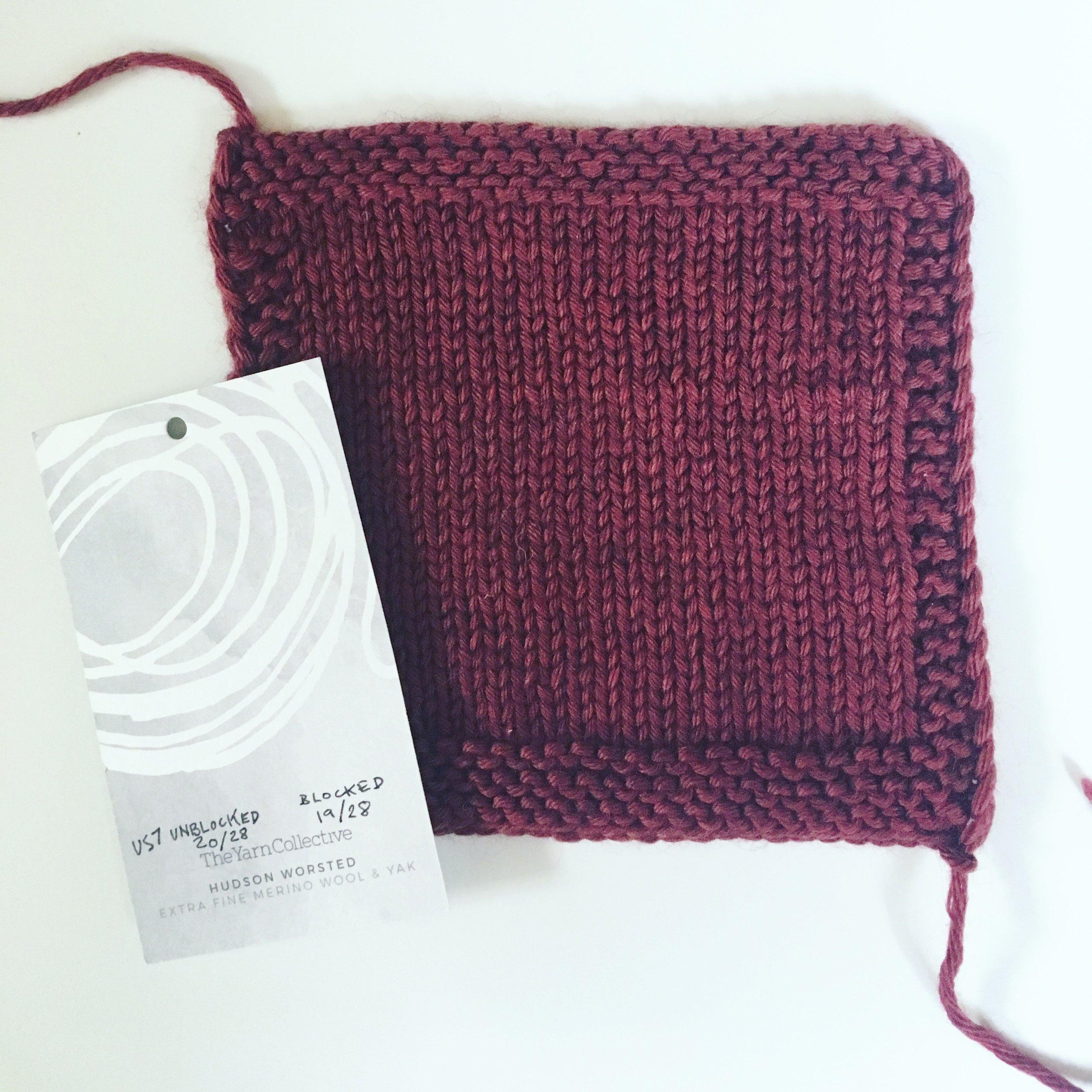 Yarn-Collective_Hudson_3