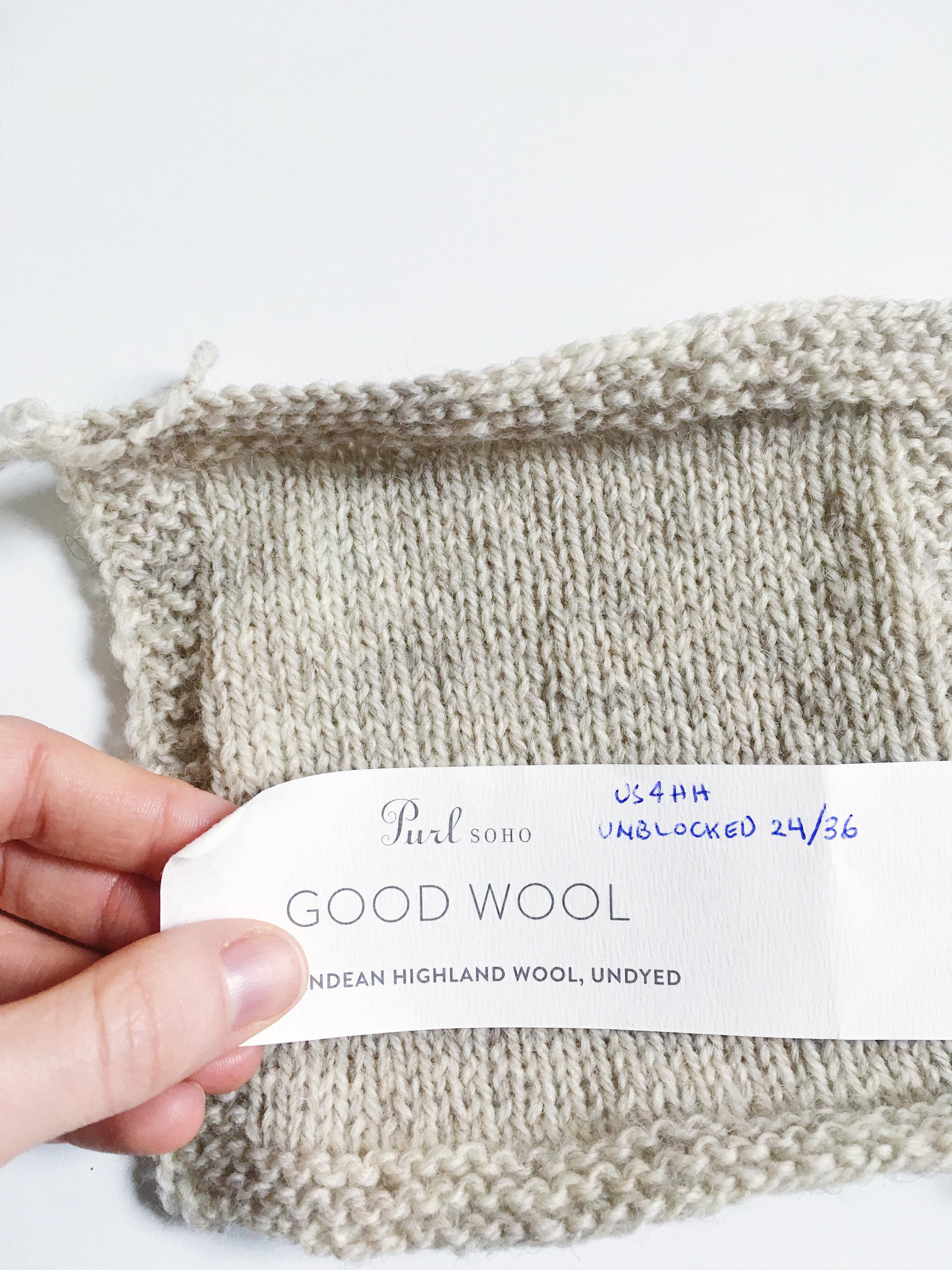 purl-soho_good-wool_2.JPG