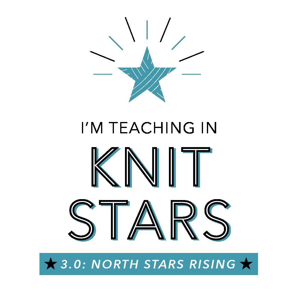 knit-stars-teacher-badge-transparent.png