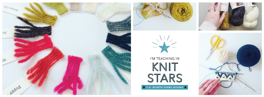 Knit-Stars_facebook_graphic.png