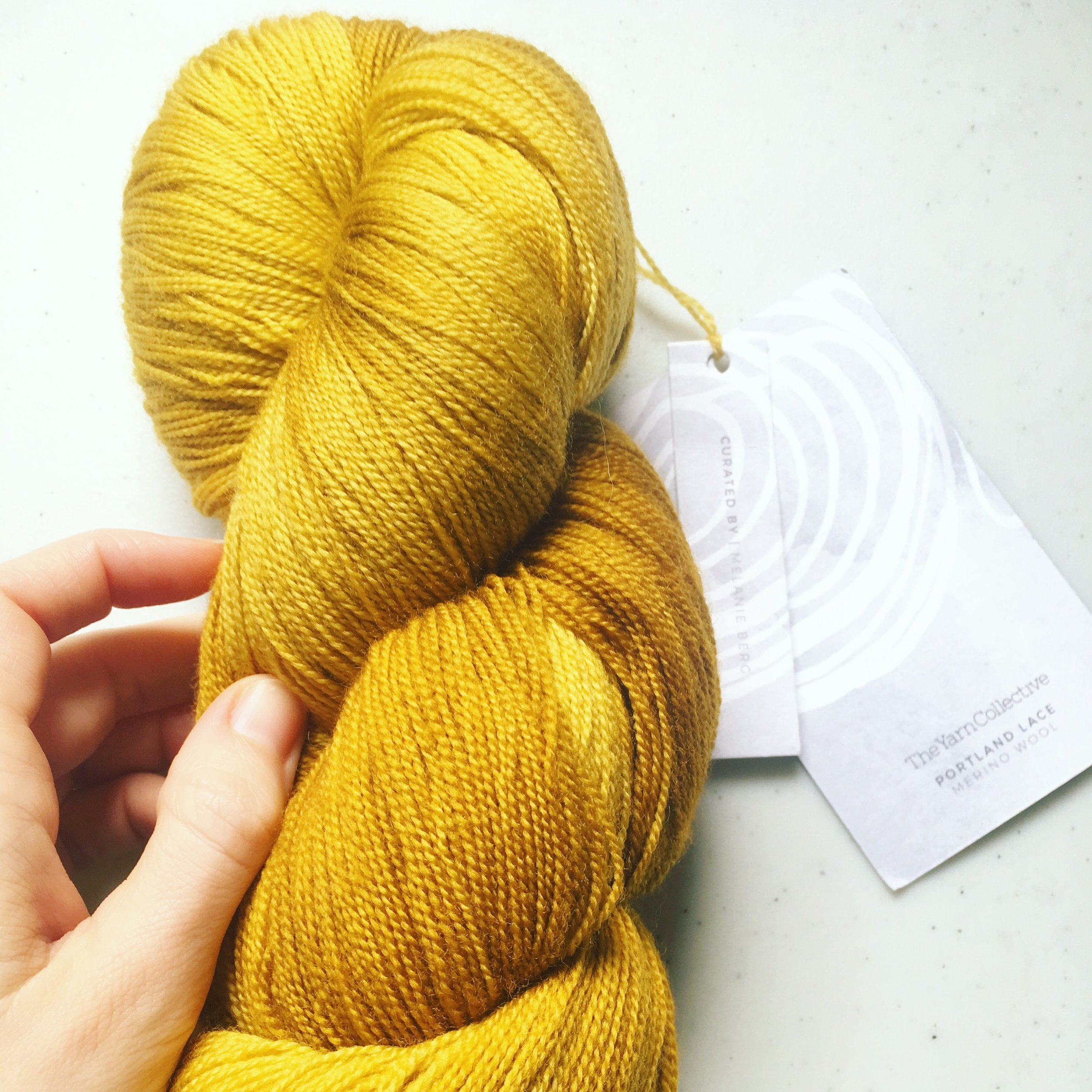 Yarn-Collective_Portland-Lace_1.jpg