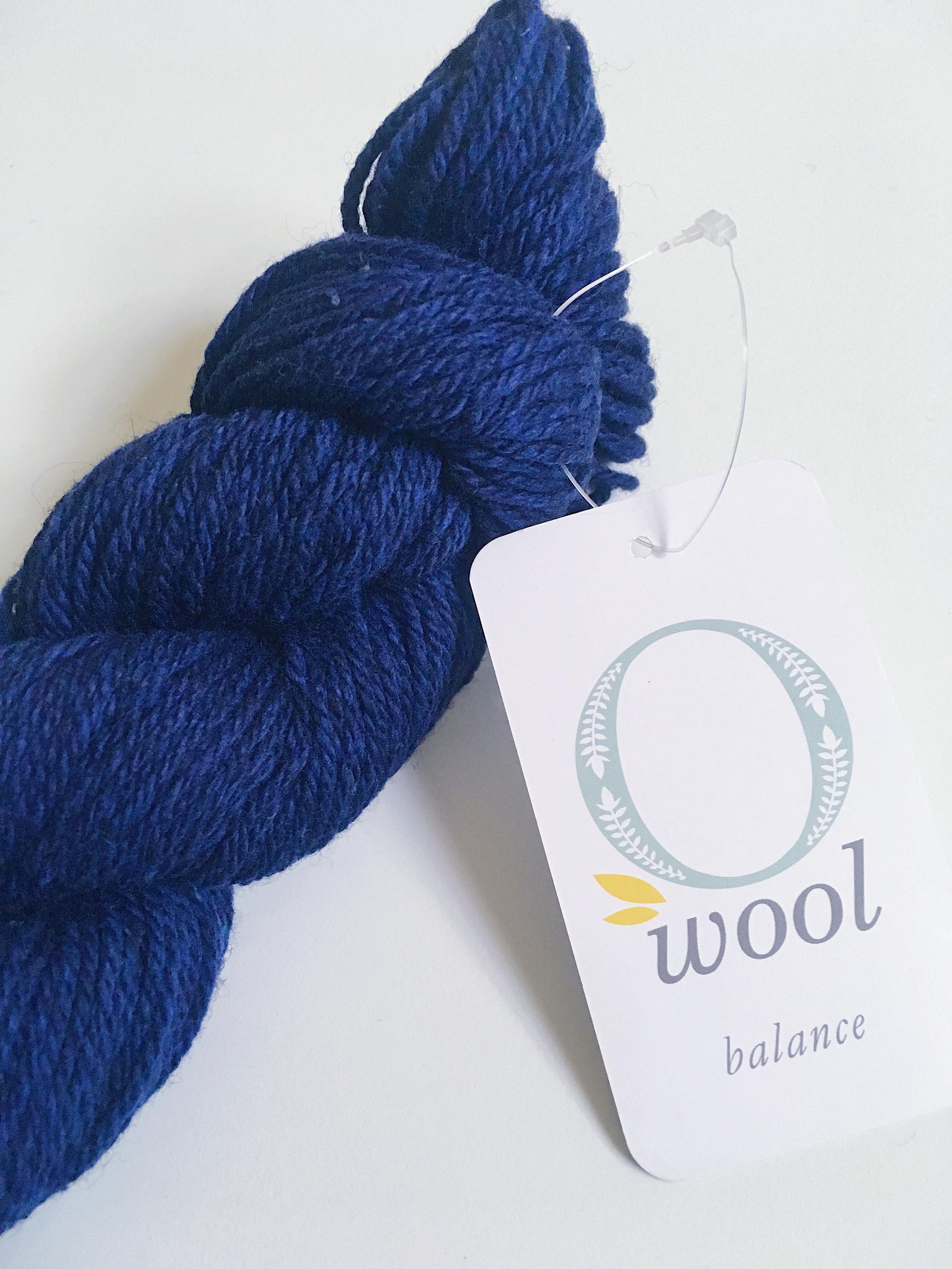 O-wool_balance_1.JPG
