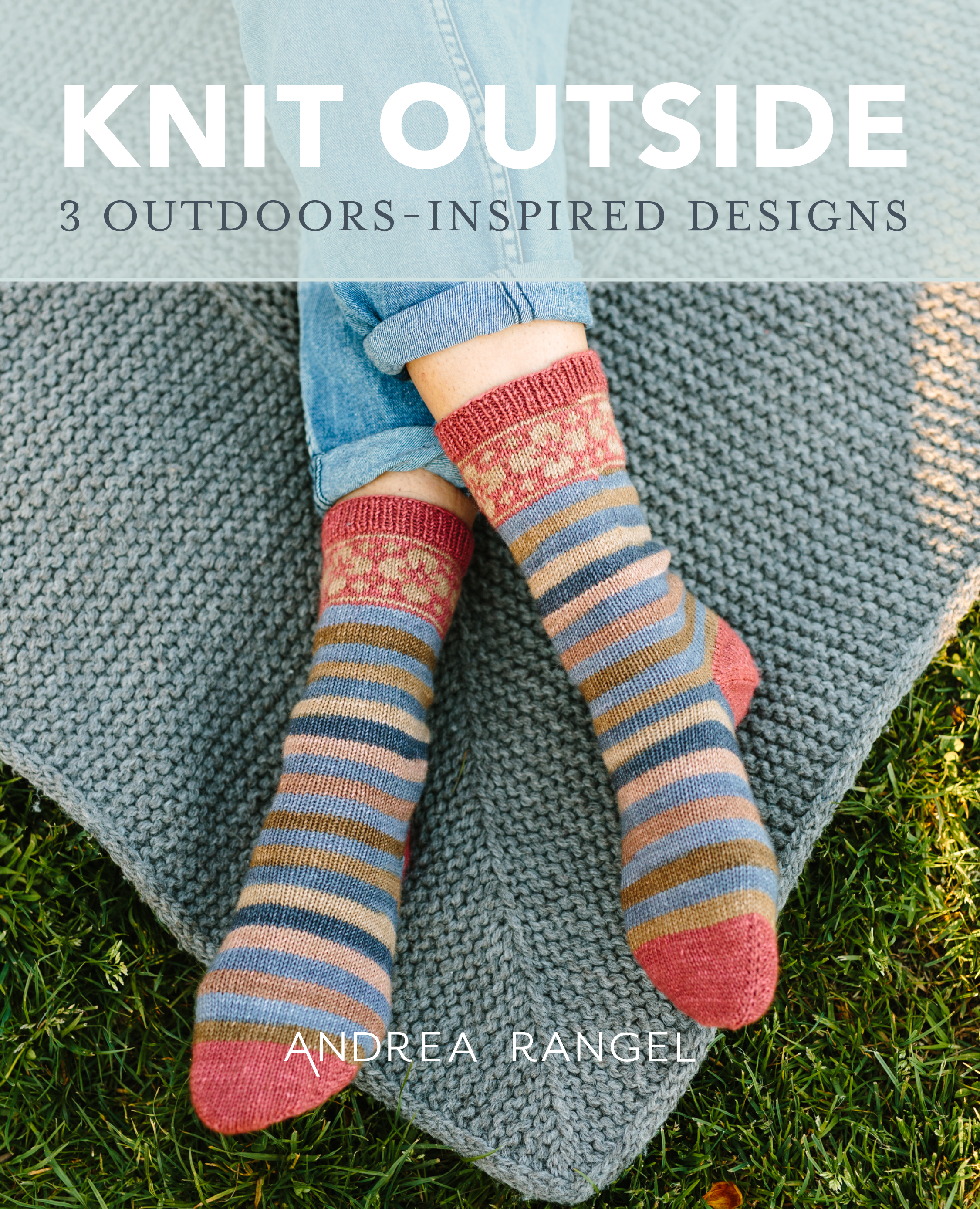 Knit-Outside_cover-image.png