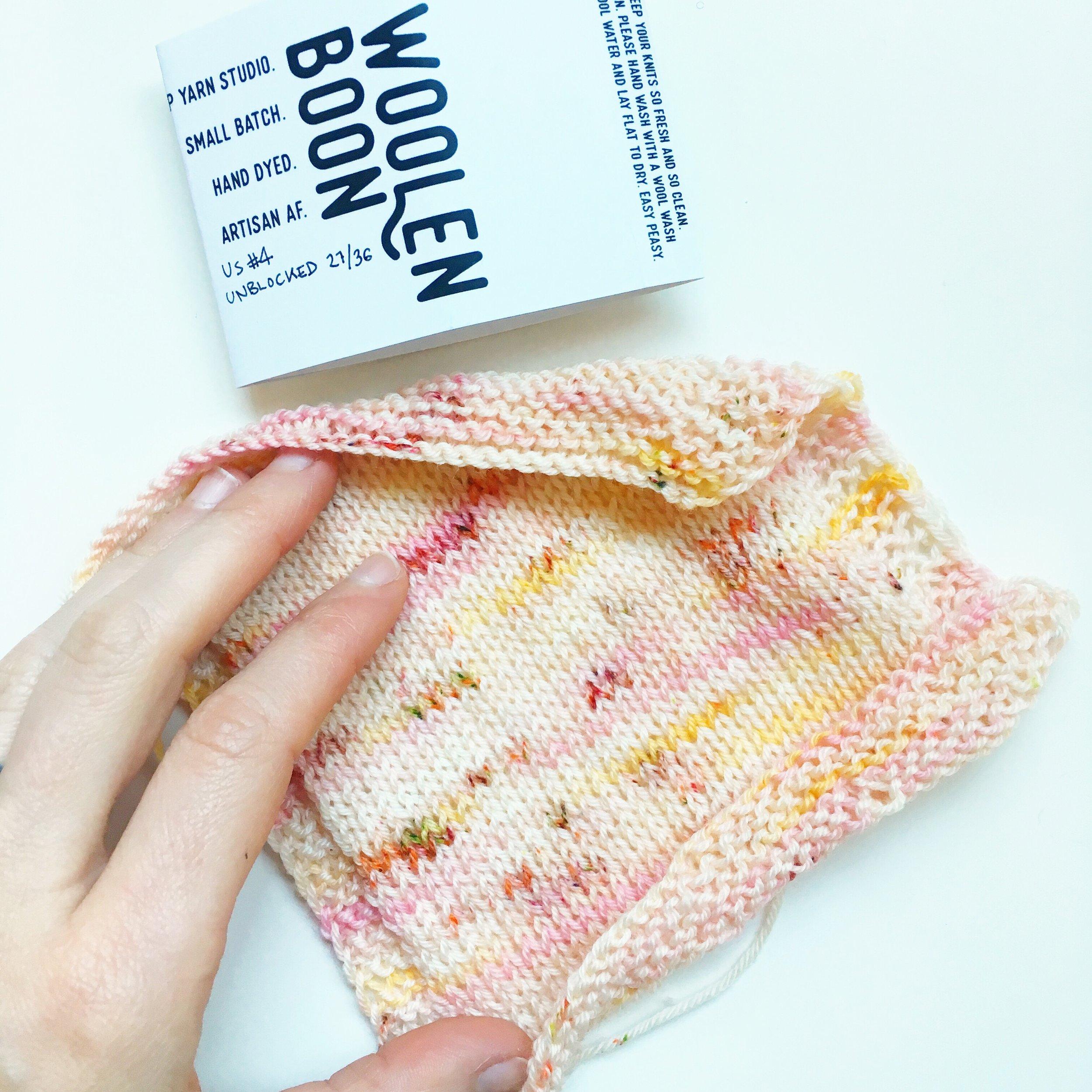 Woolen-boon_2.JPG