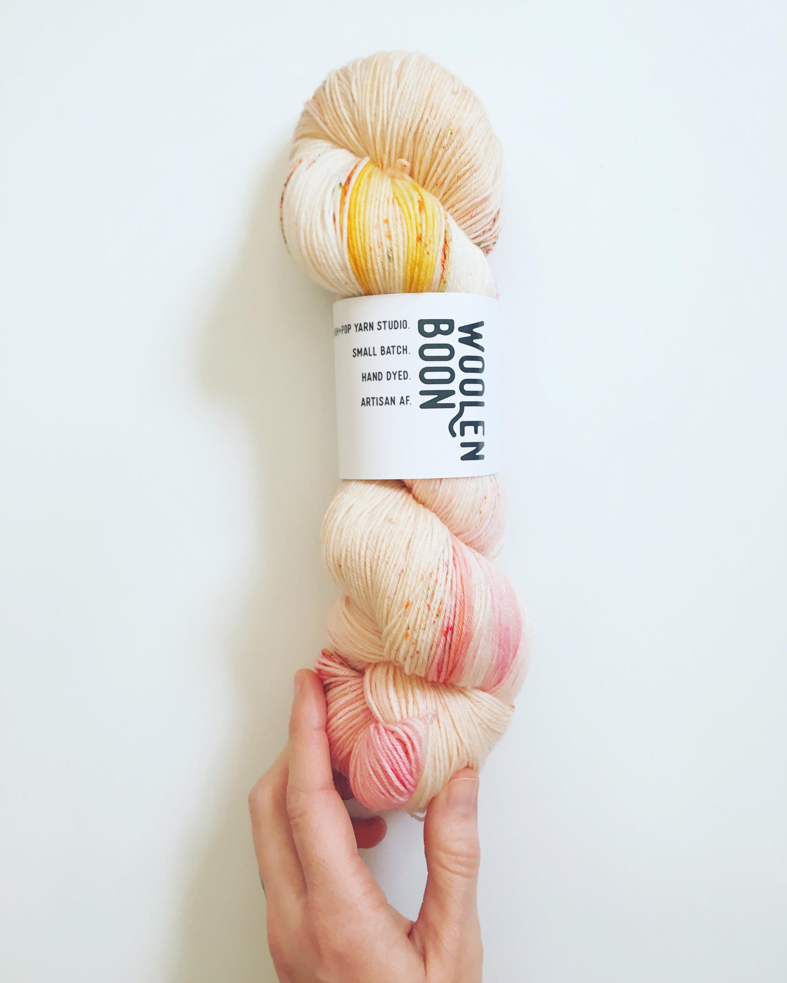 Woolen-boon_3.JPG