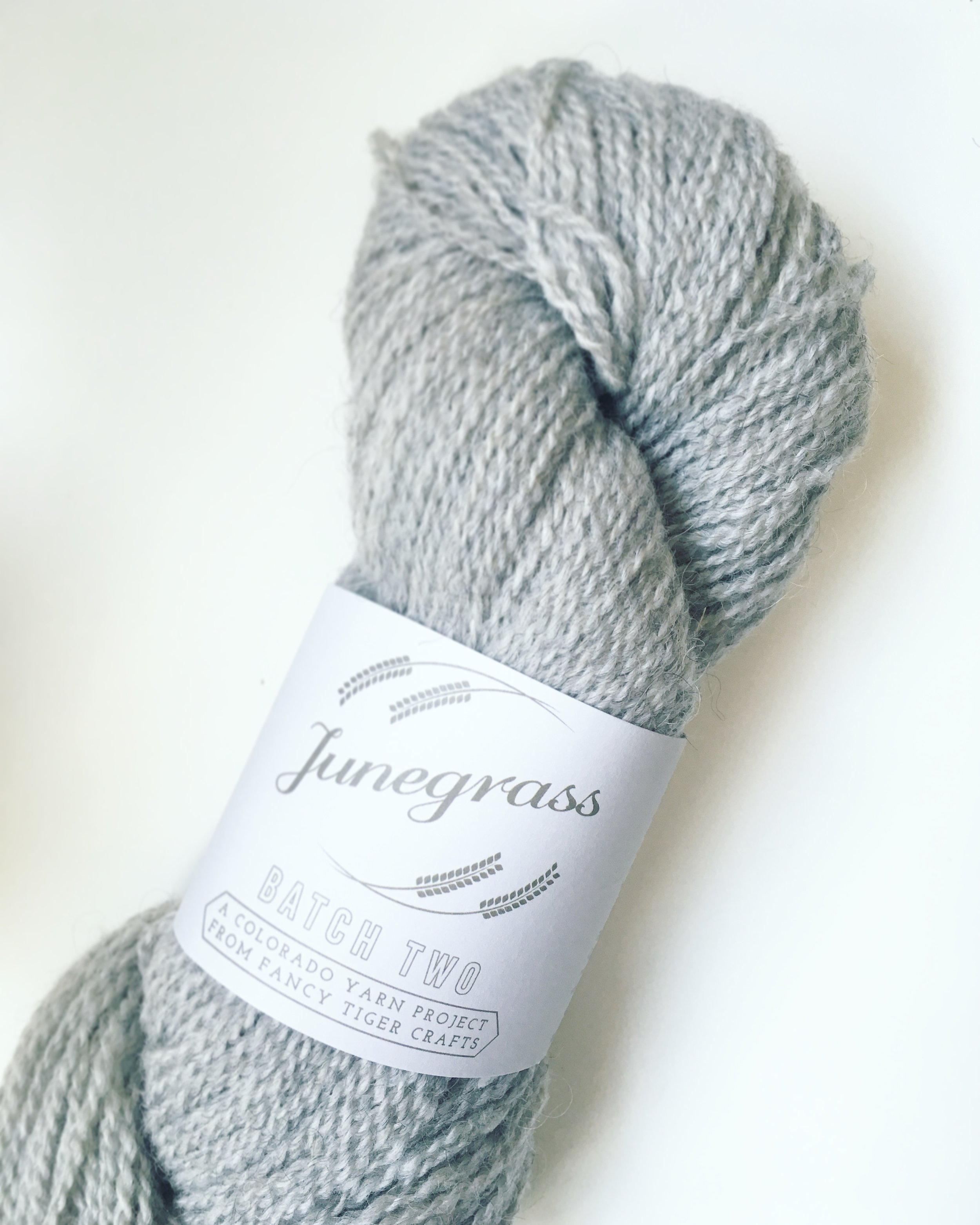 Fancy-tiger_Junegrass2_1.JPG