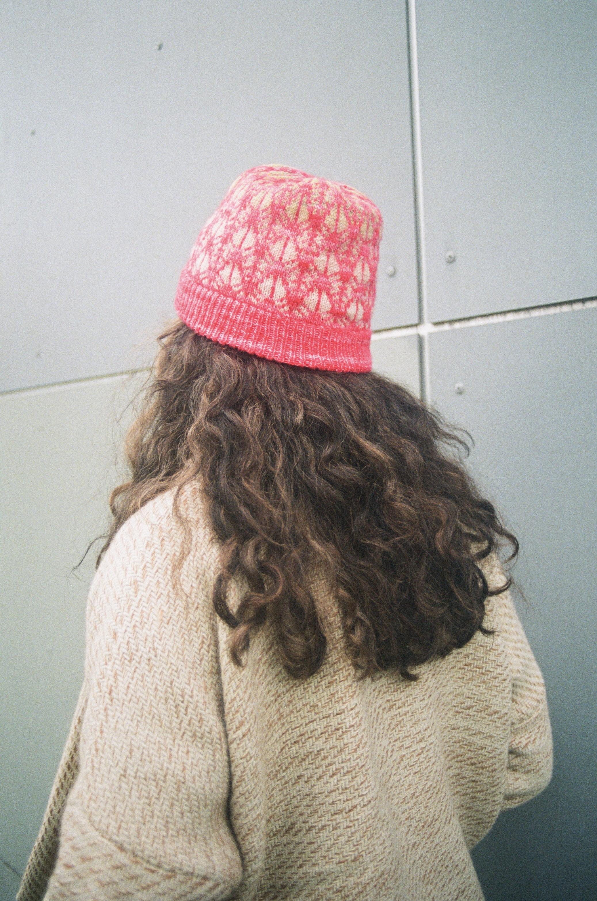 Pink_Leaf_Hat_15.jpg