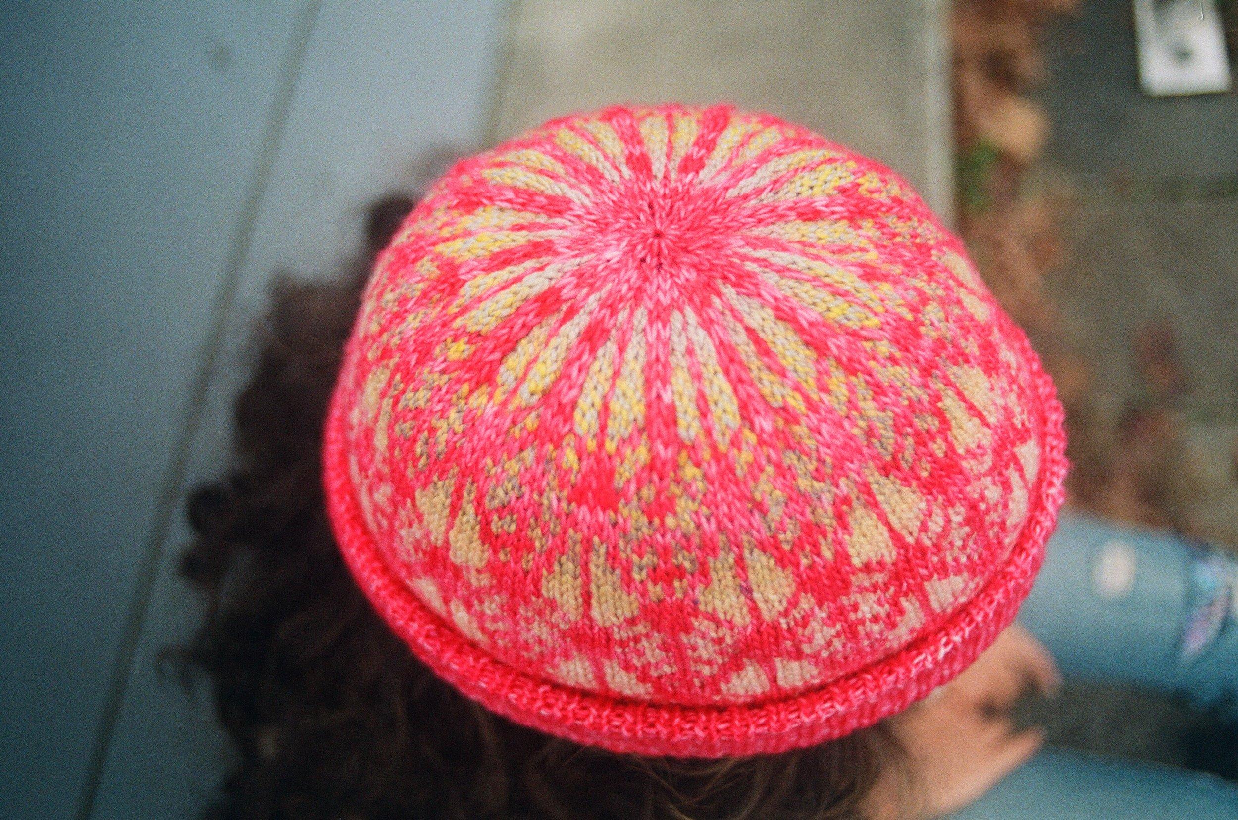 Pink_Leaf_Hat_3.jpg