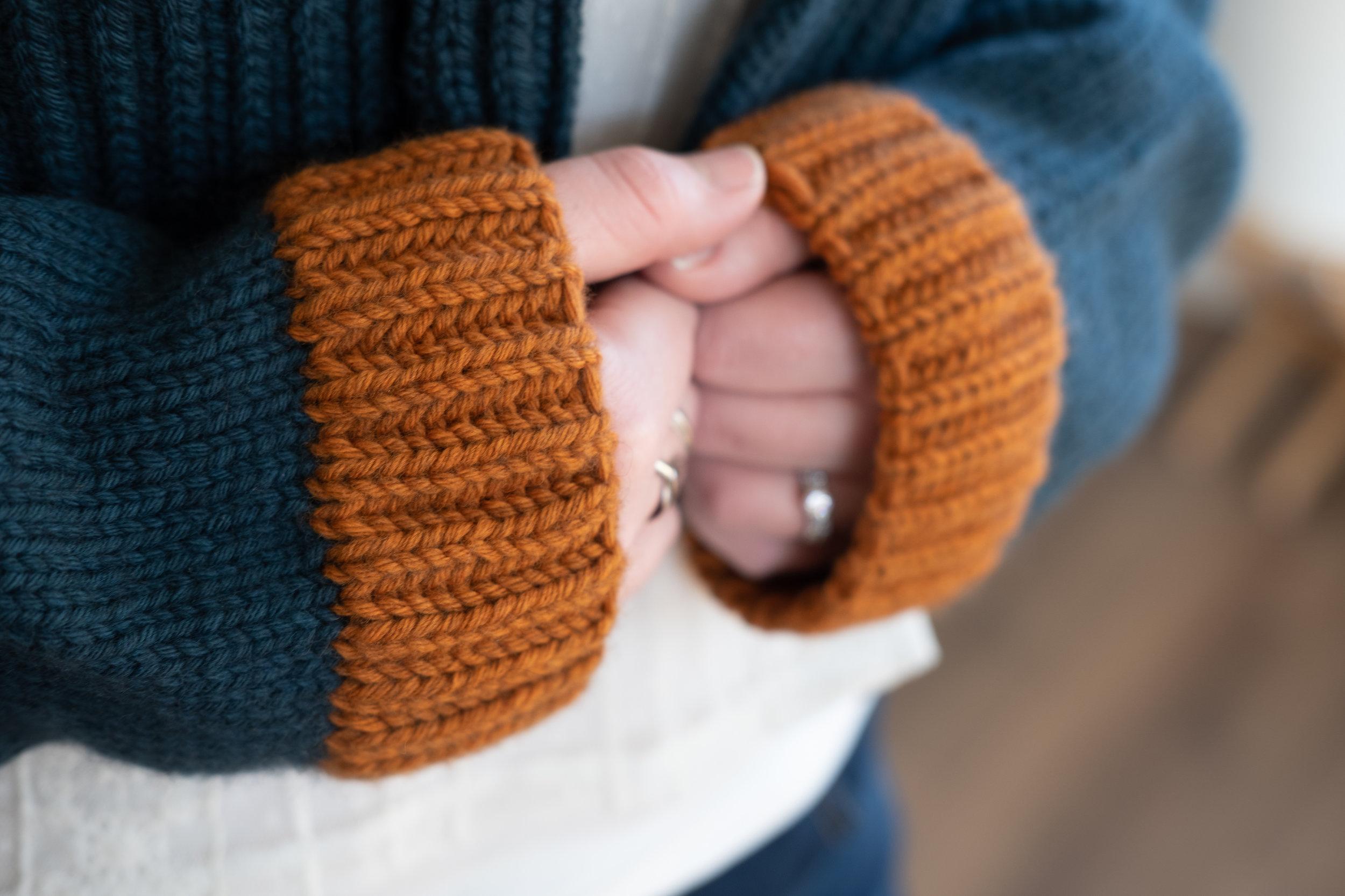 rangel_button-bay_sweater-3.jpg