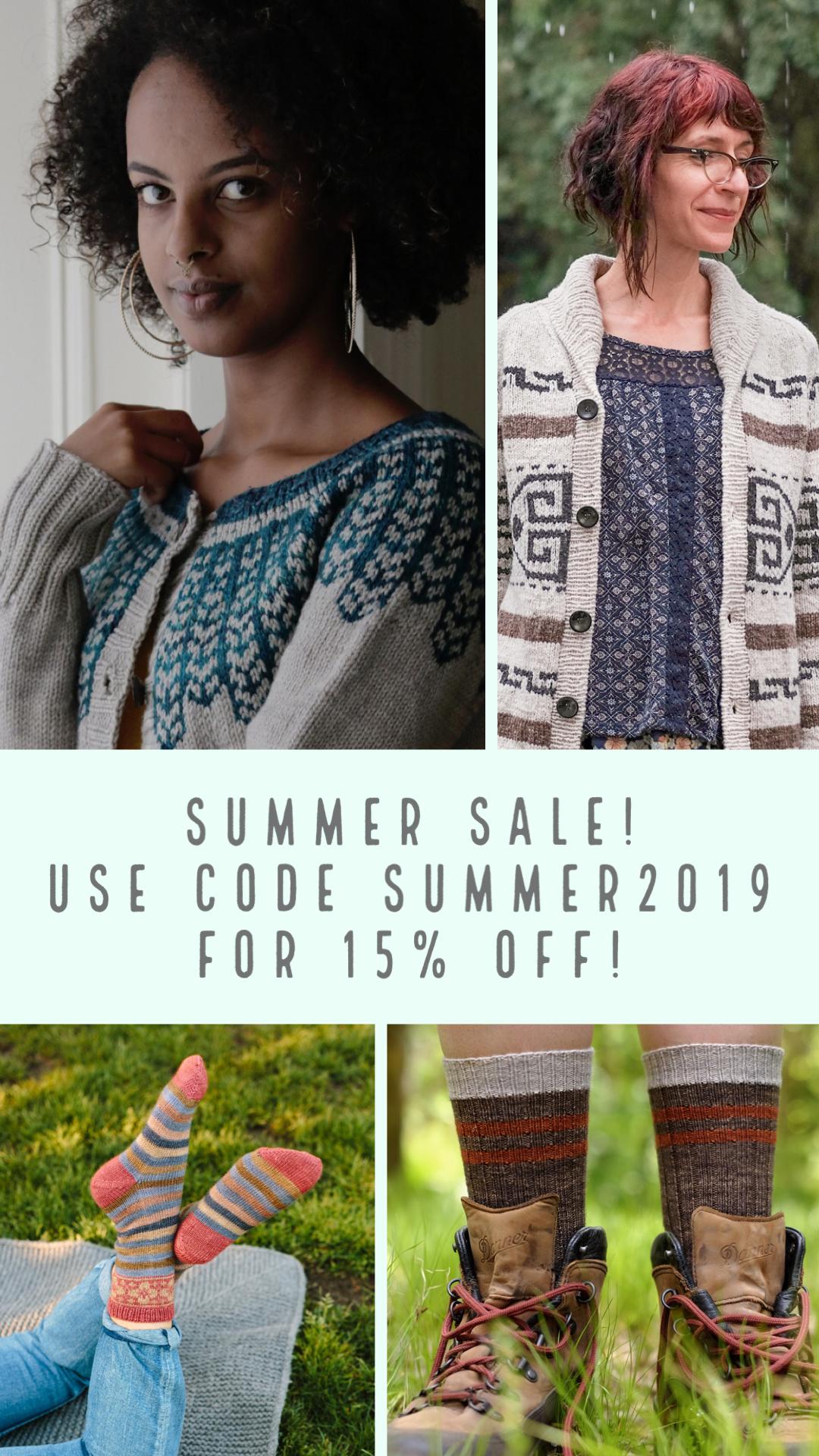 2019_summer-sale_vertical.PNG