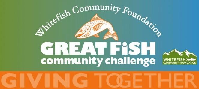 Great+Fish+Logo.jpg
