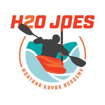 MISC1905 H20 Joe's Kayak Team Logo Color.jpg
