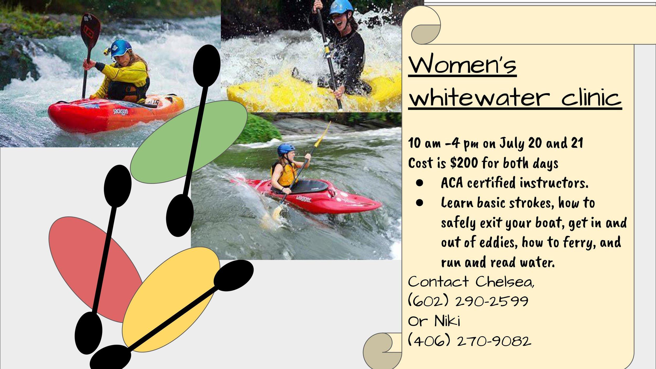 womensclinic2019 picture.jpg