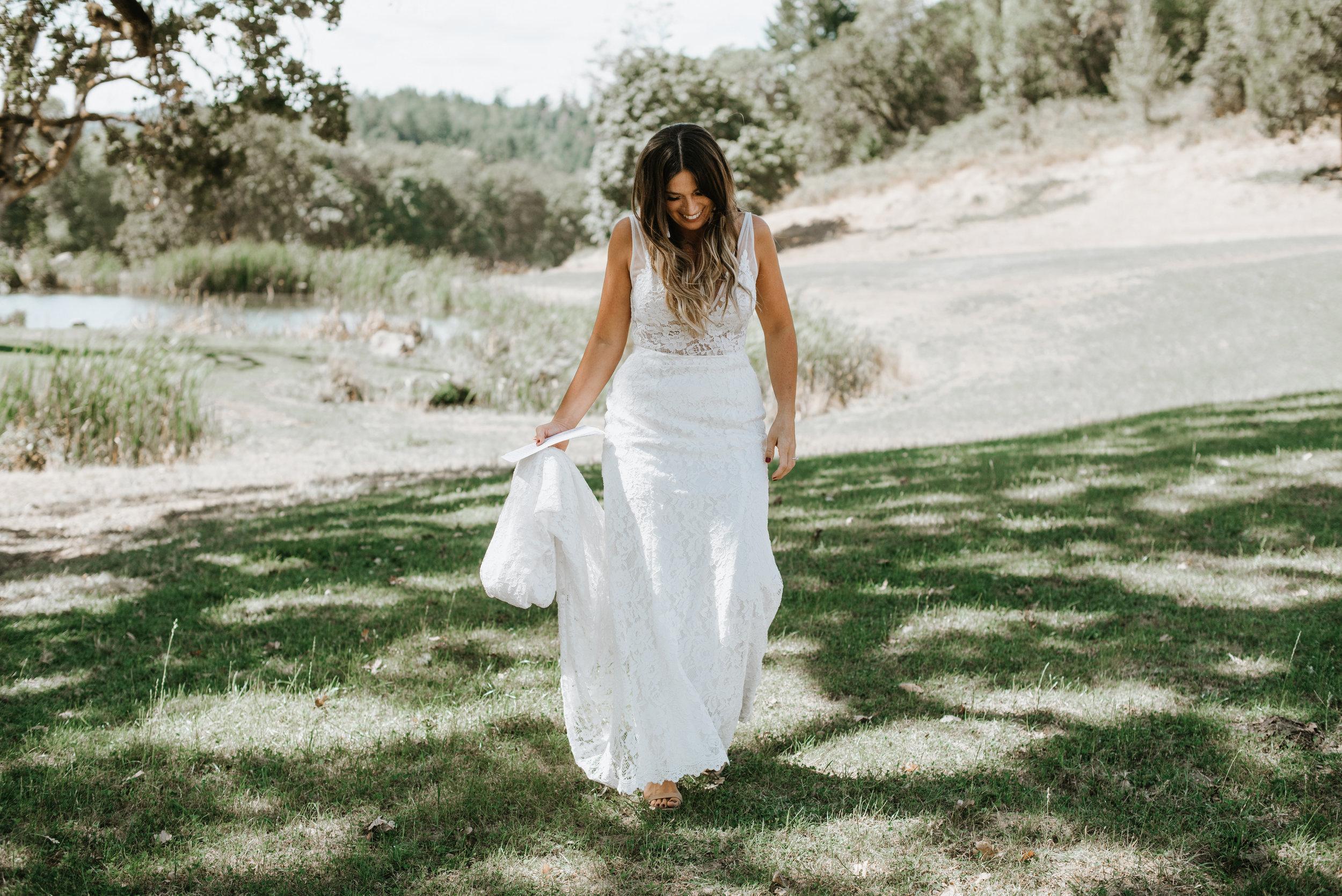 goldbeck wedding-208.jpg