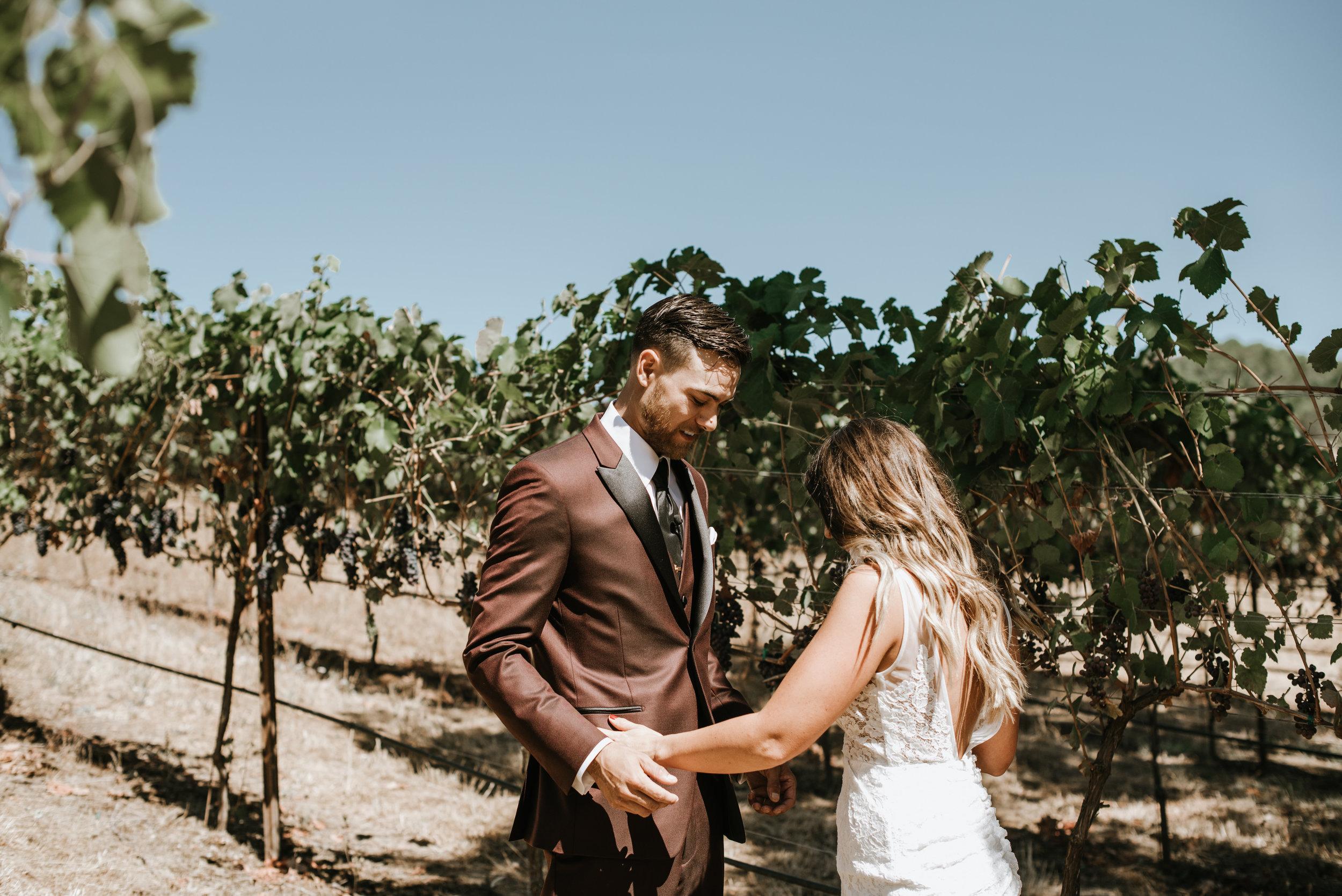 goldbeck wedding-225.jpg
