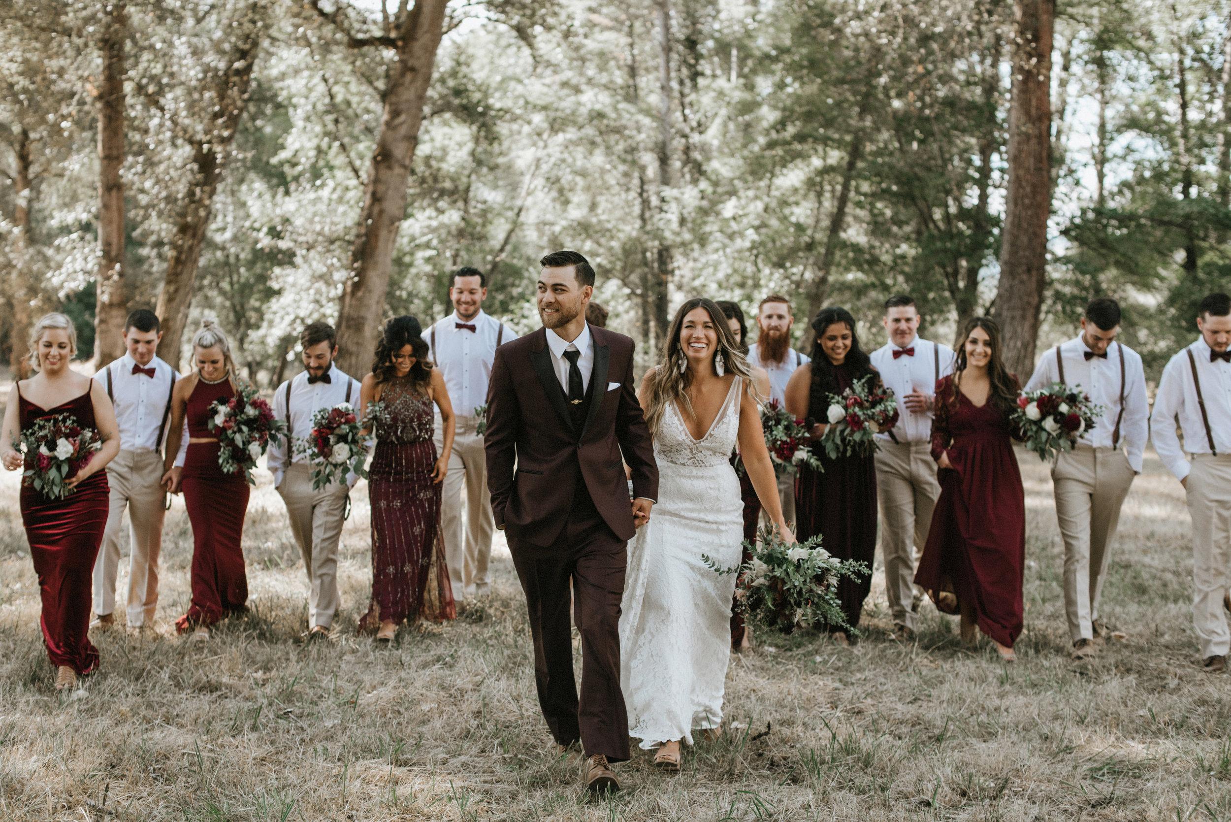 goldbeck wedding-484.jpg