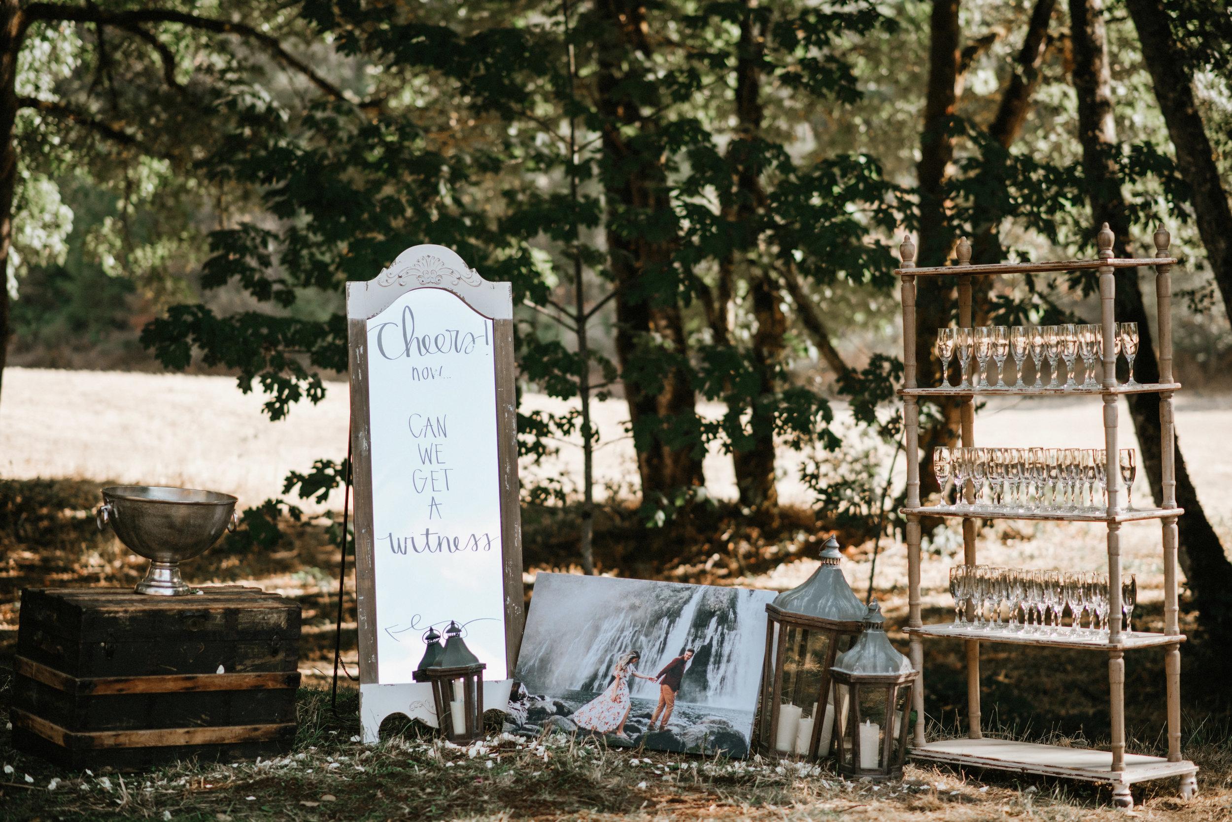 goldbeck wedding-496.jpg