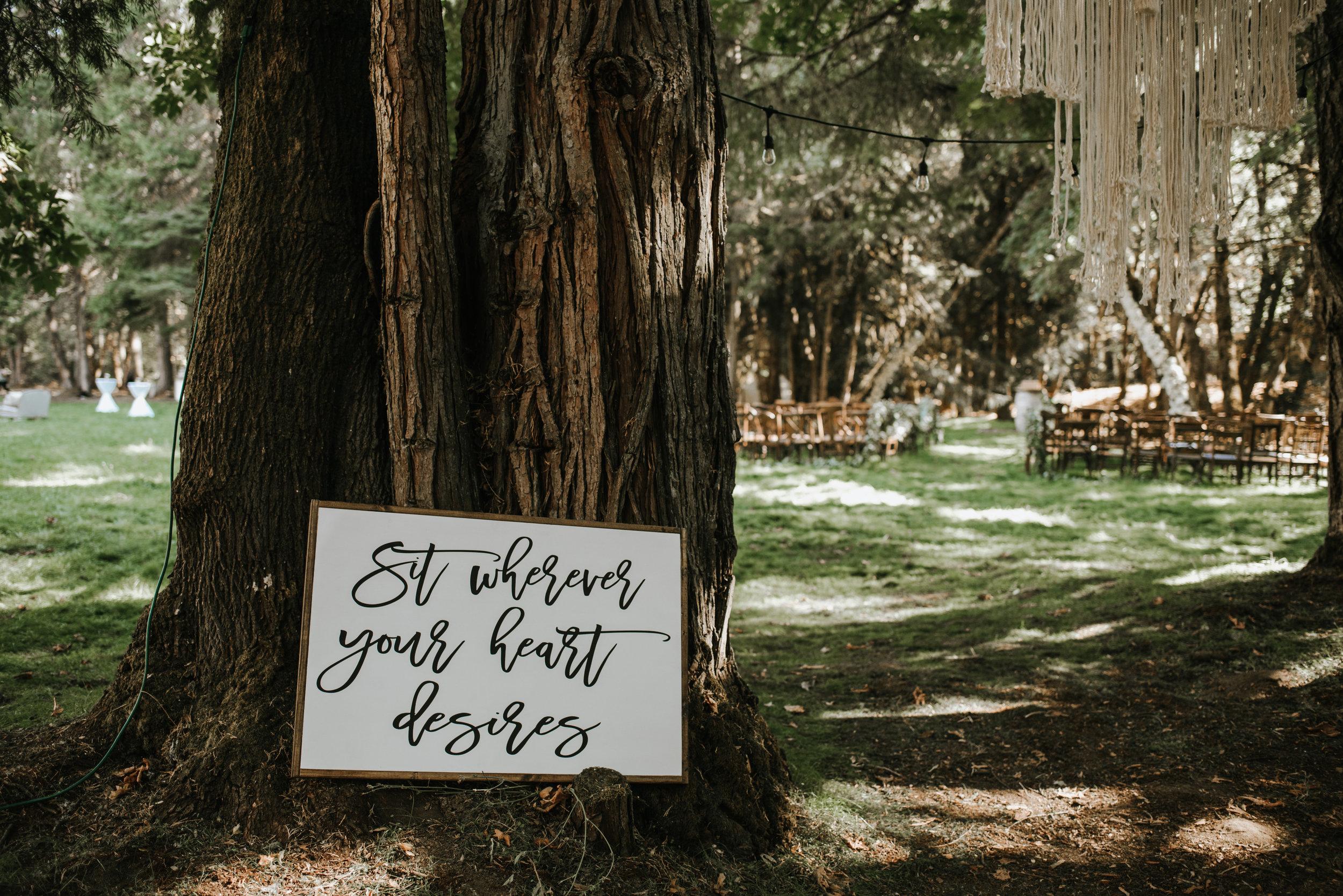 goldbeck wedding-502.jpg