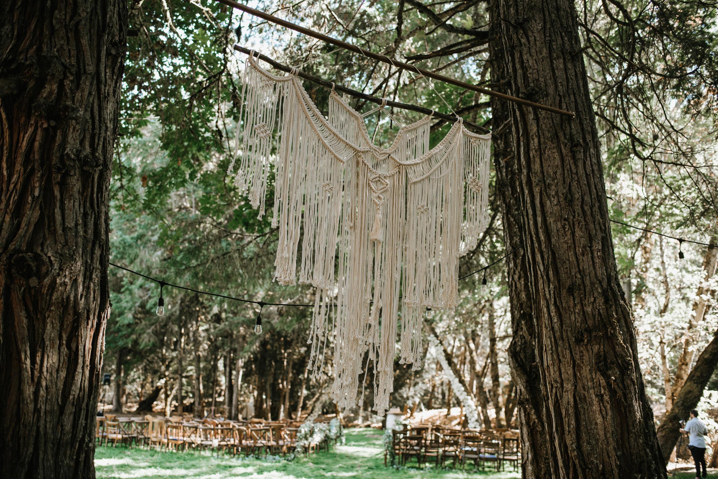 goldbeck wedding-504.jpg