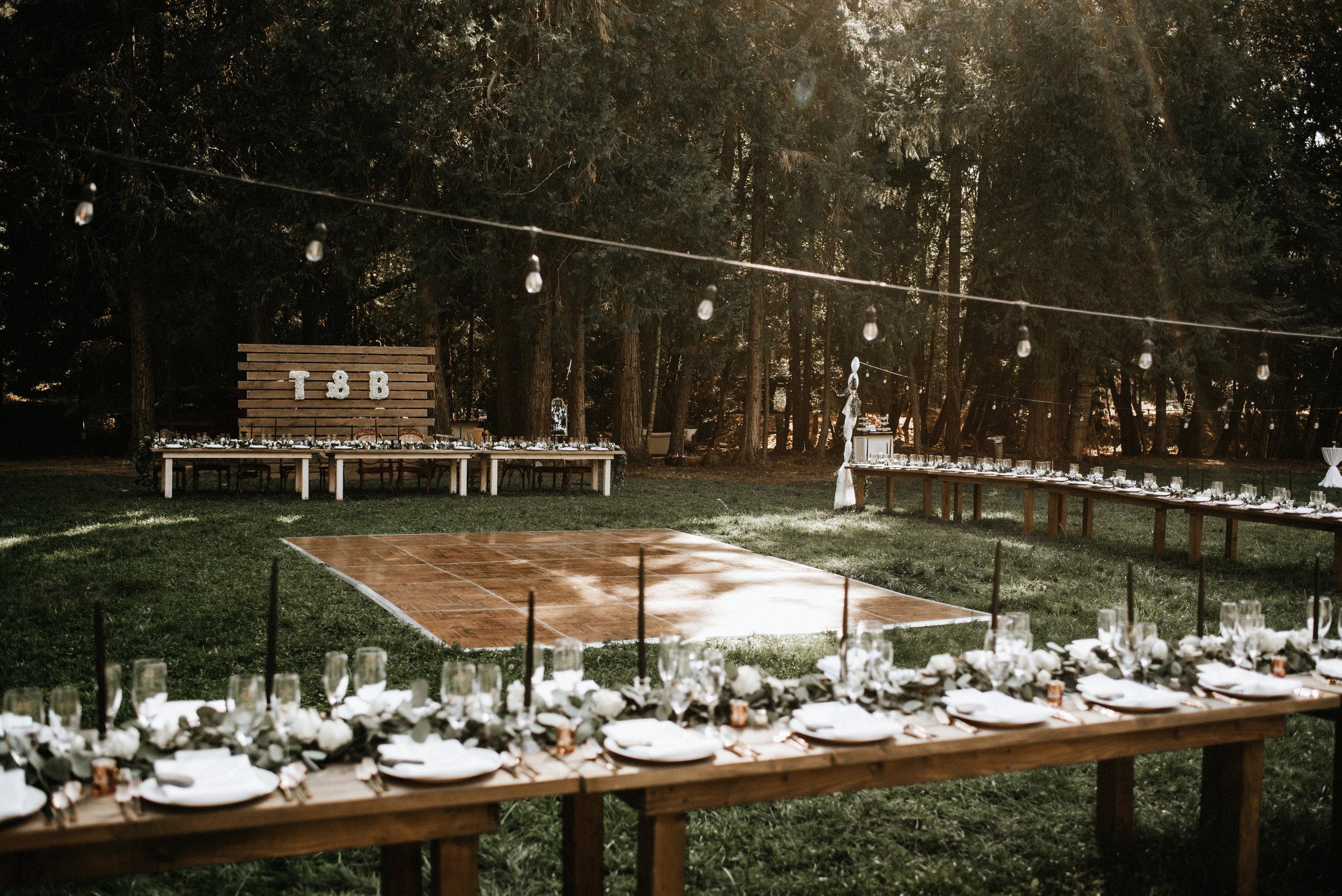 goldbeck wedding-560.jpg