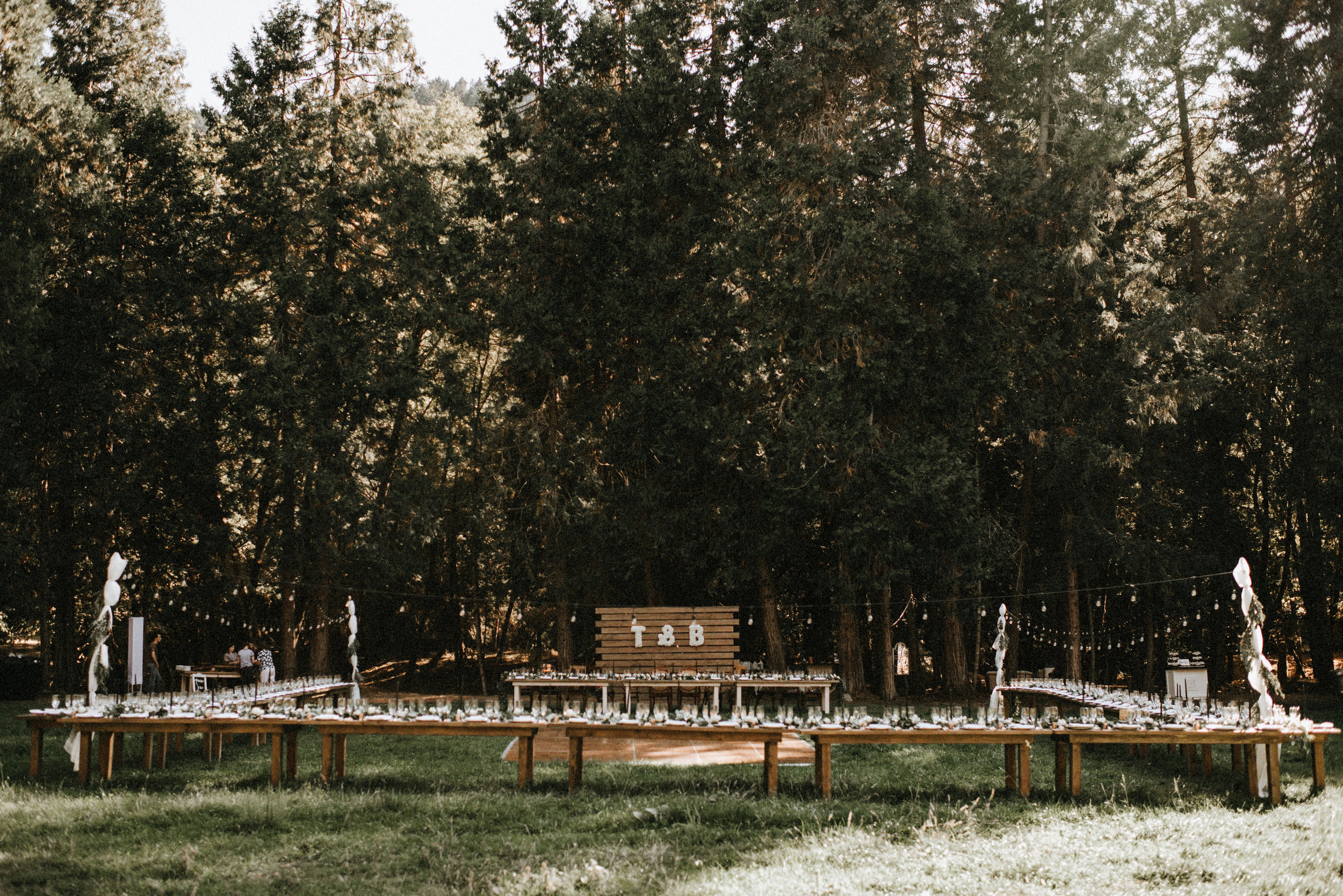 goldbeck wedding-557.jpg