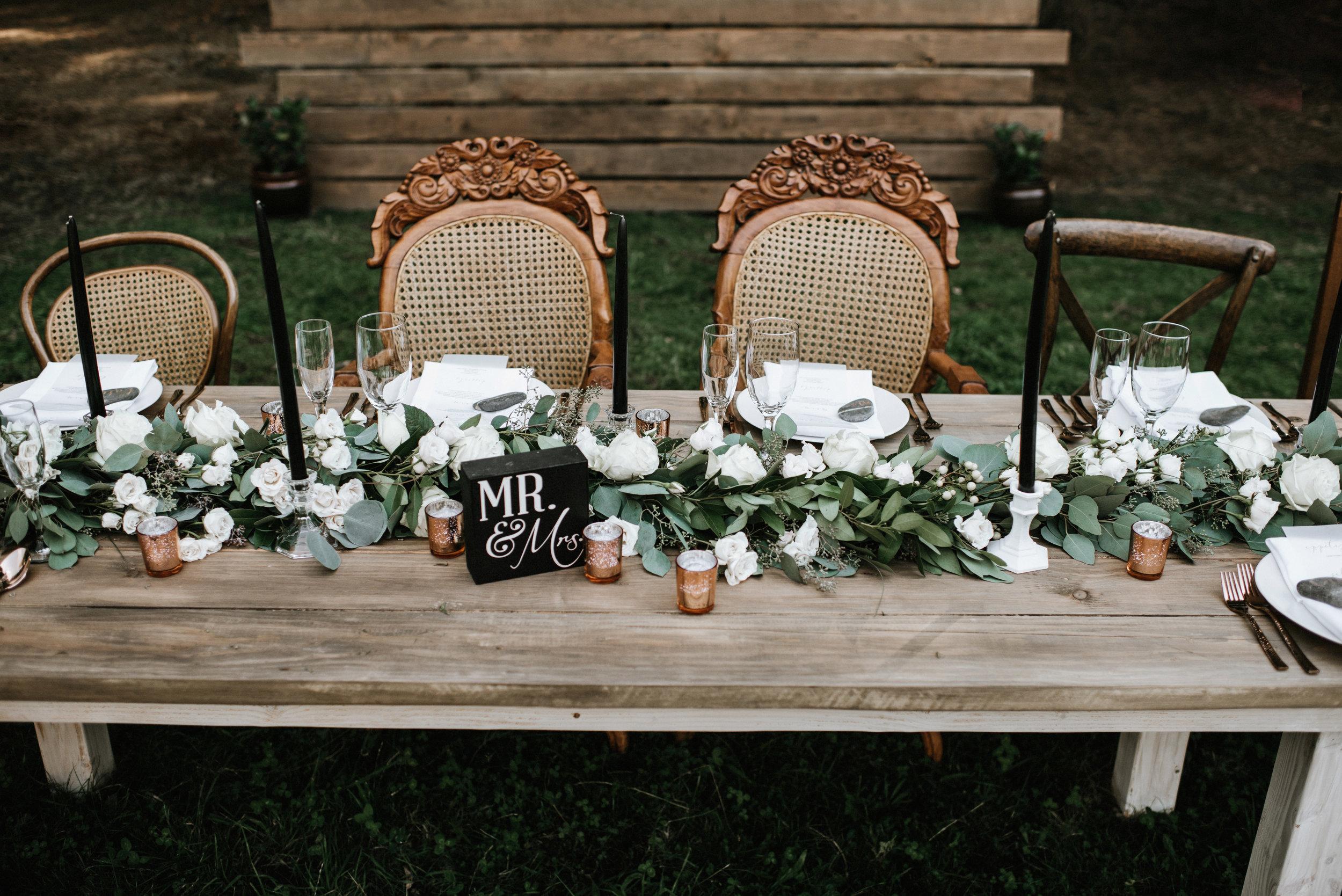 goldbeck wedding-547.jpg