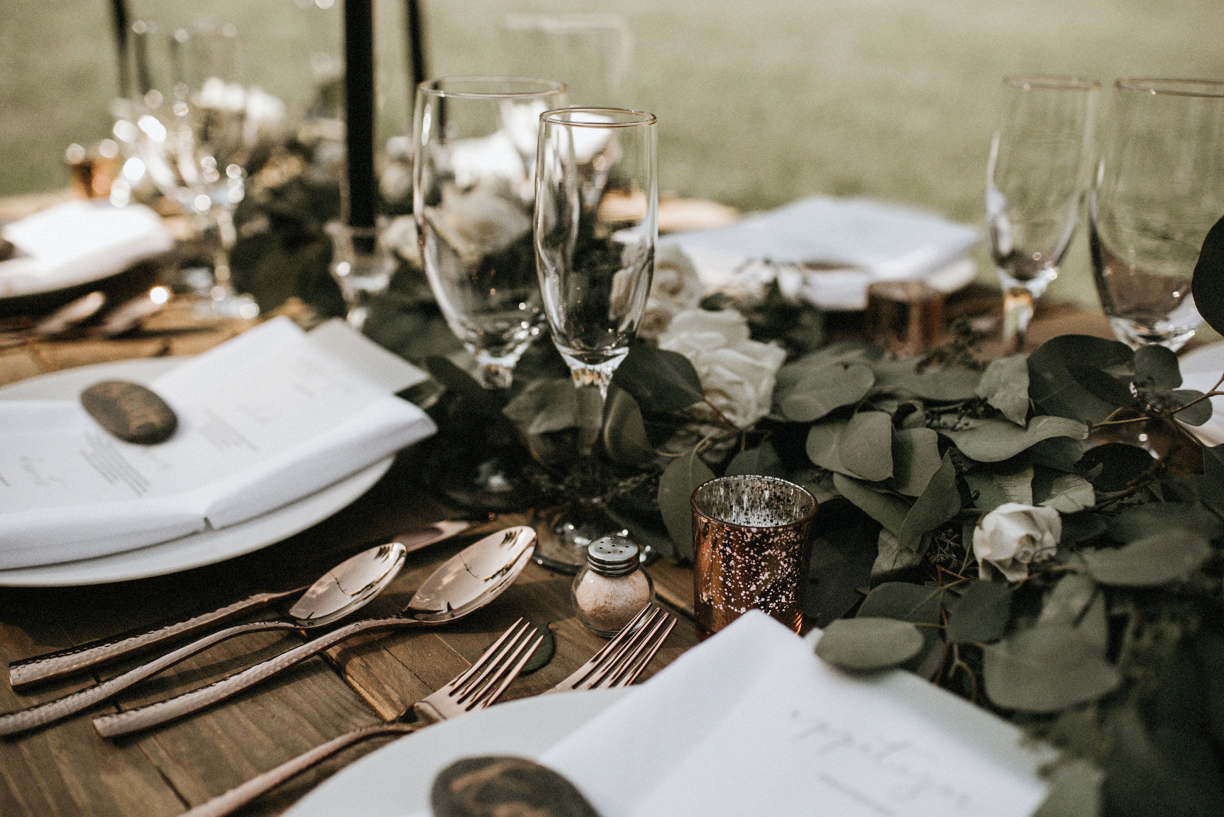 goldbeck wedding-554.jpg