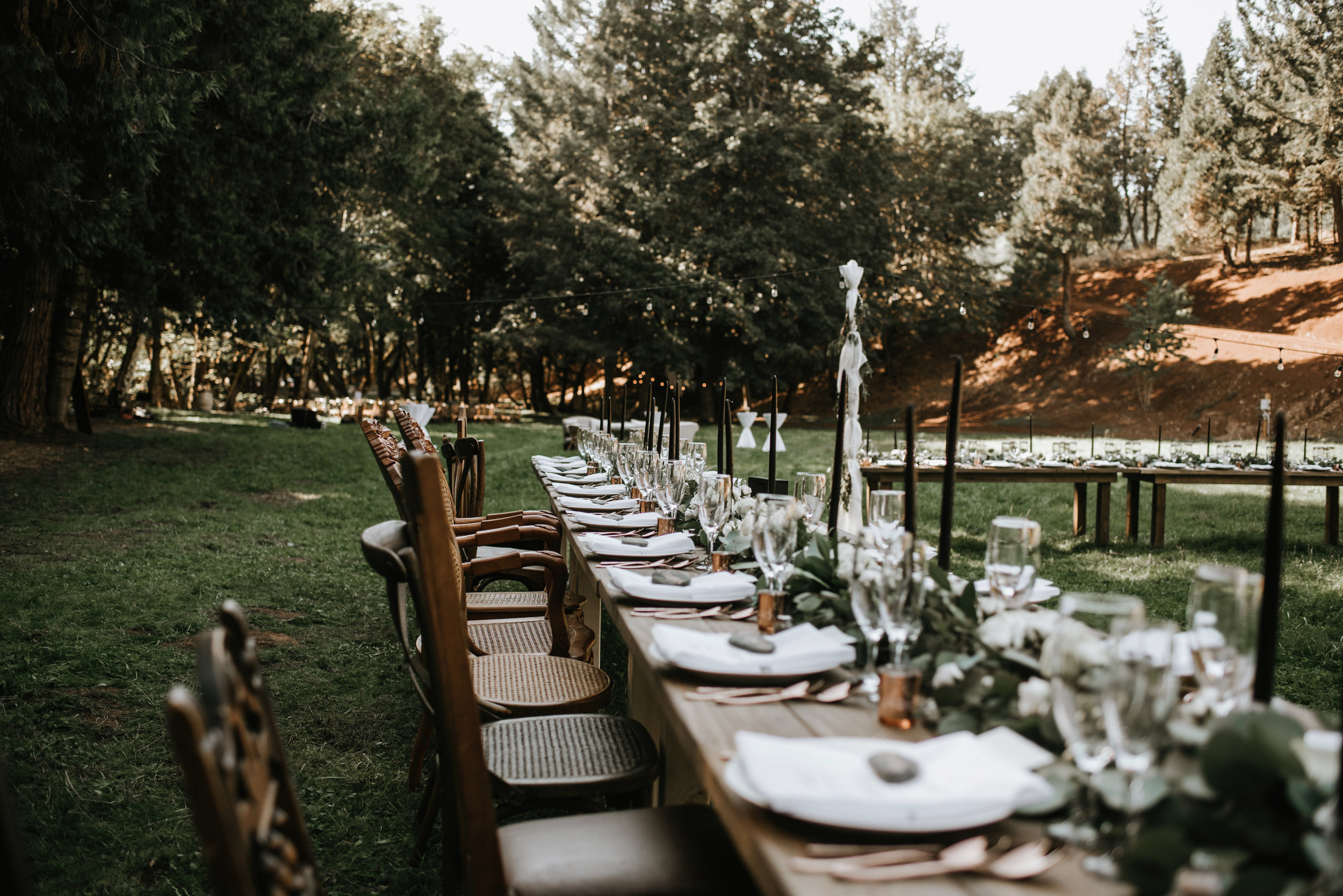 goldbeck wedding-567.jpg