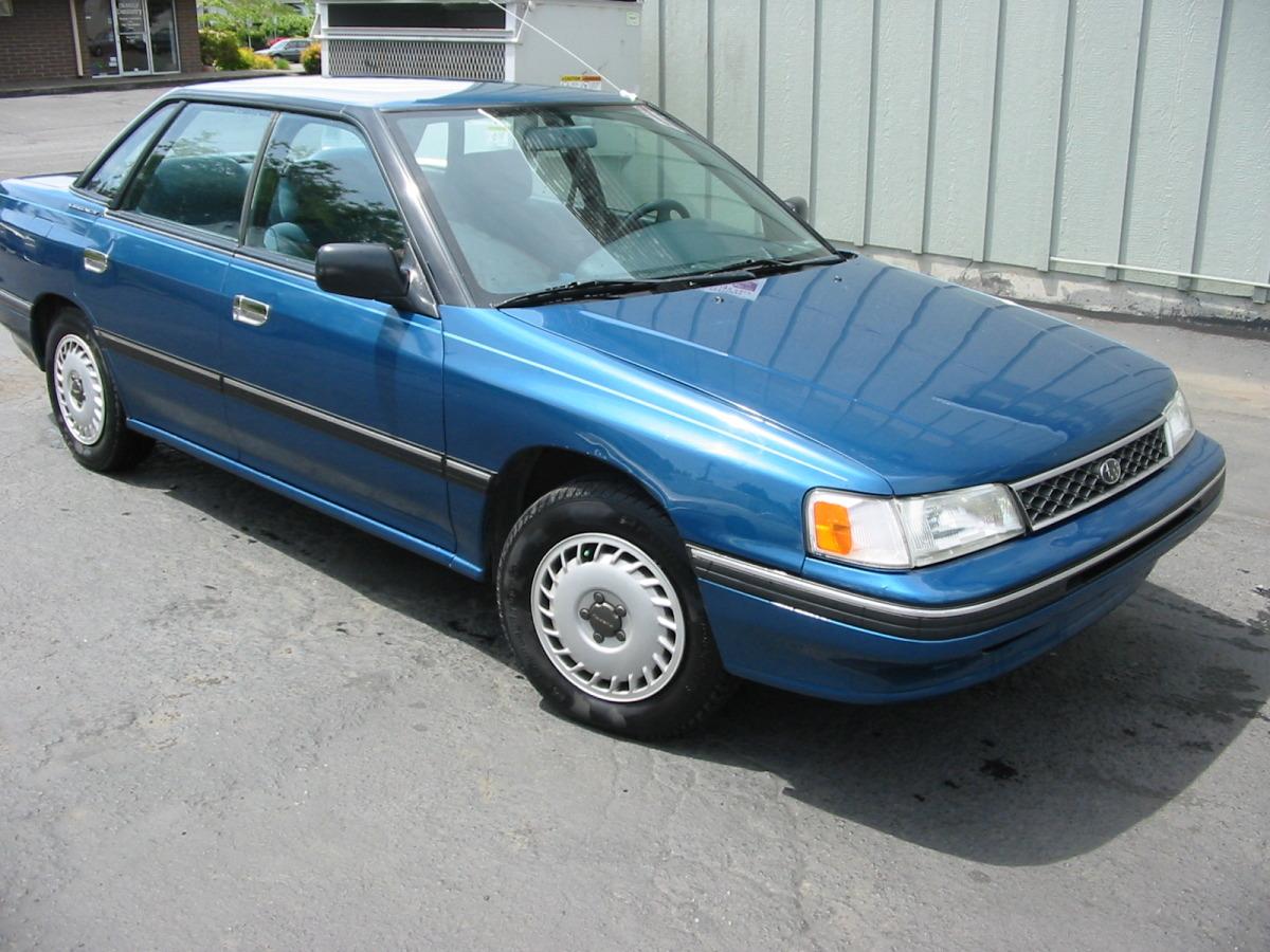 1991+legacy+sedan.jpg