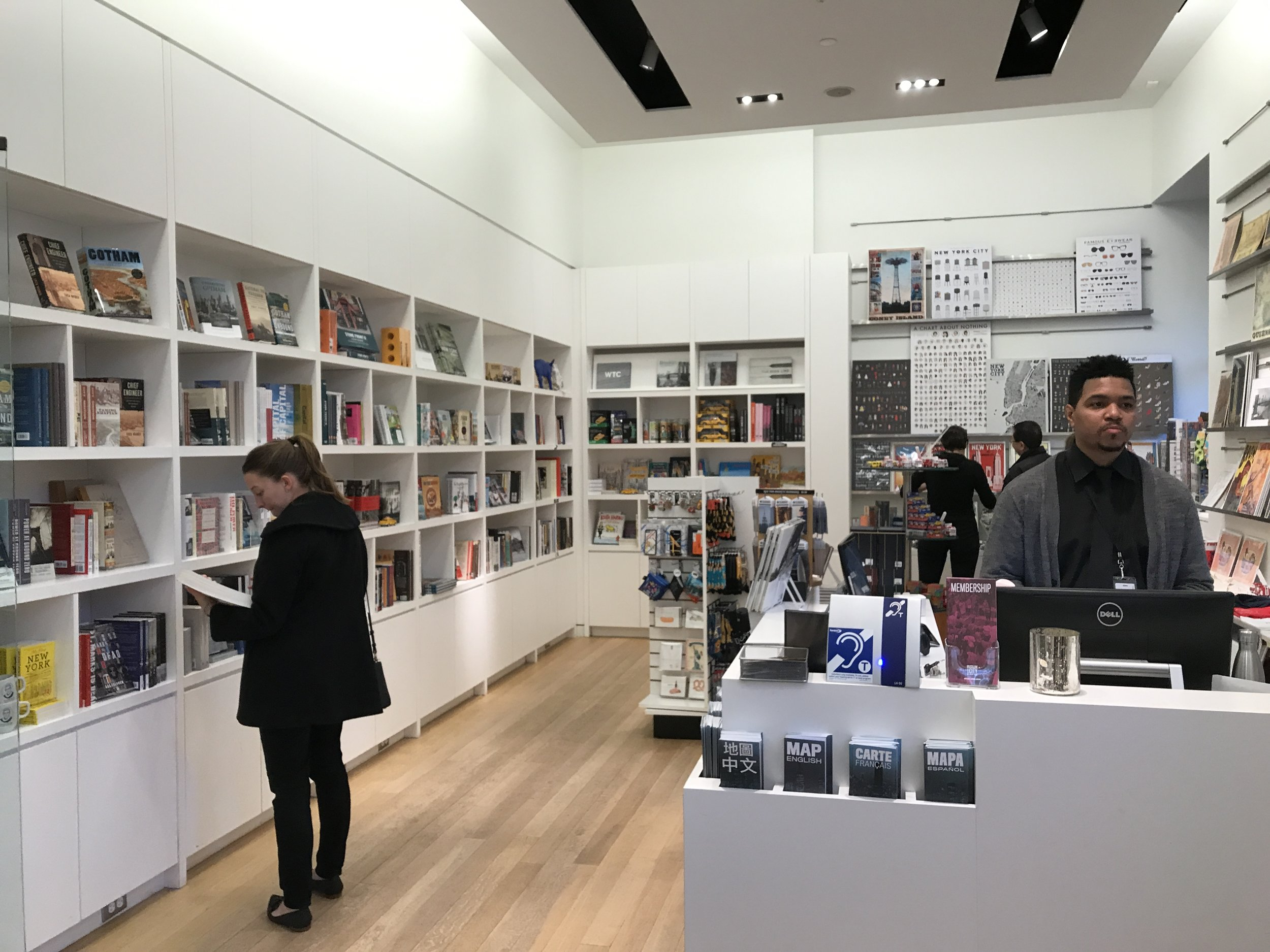 Shop 1 Interior 2.JPG