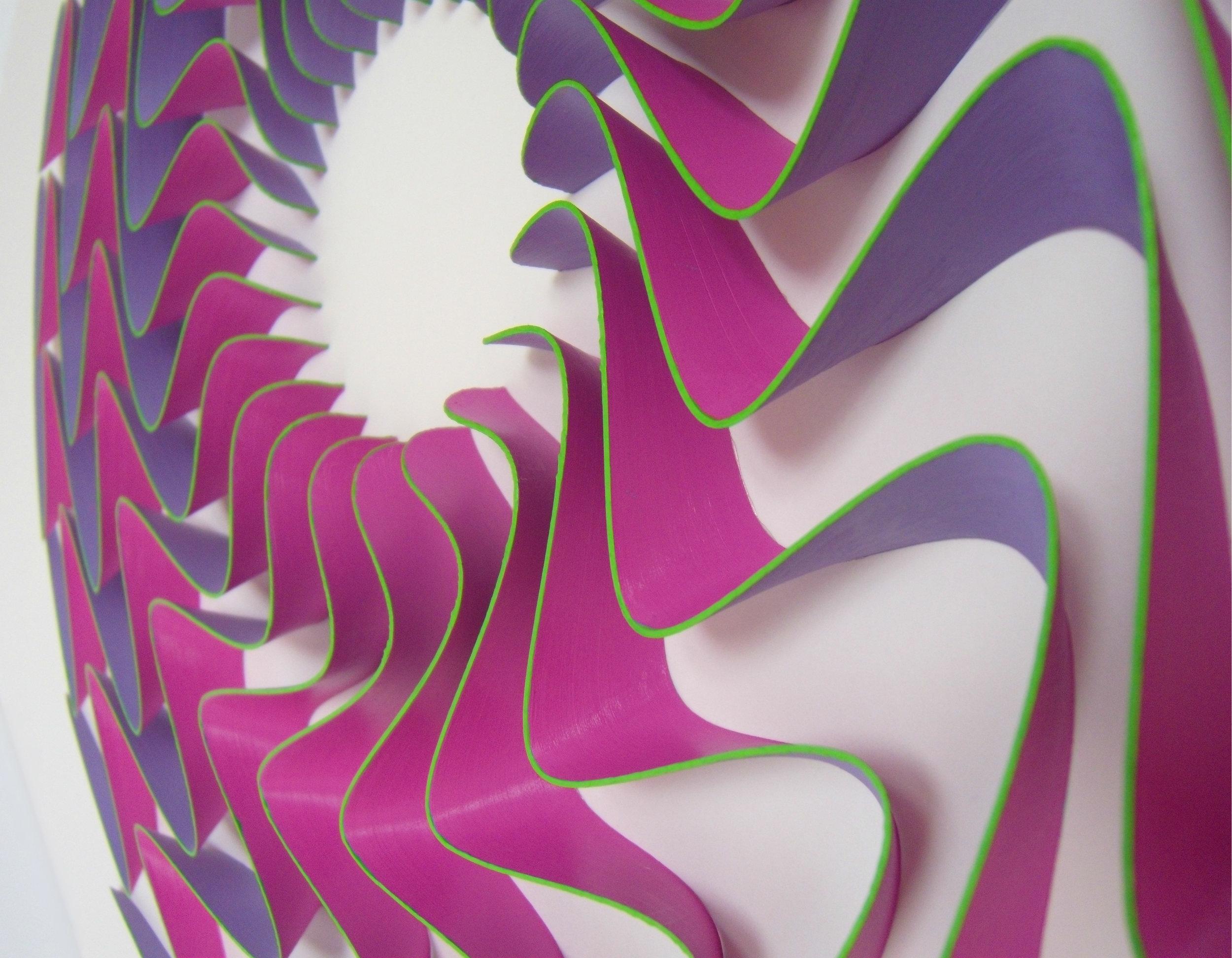 Twister_closeup.jpg