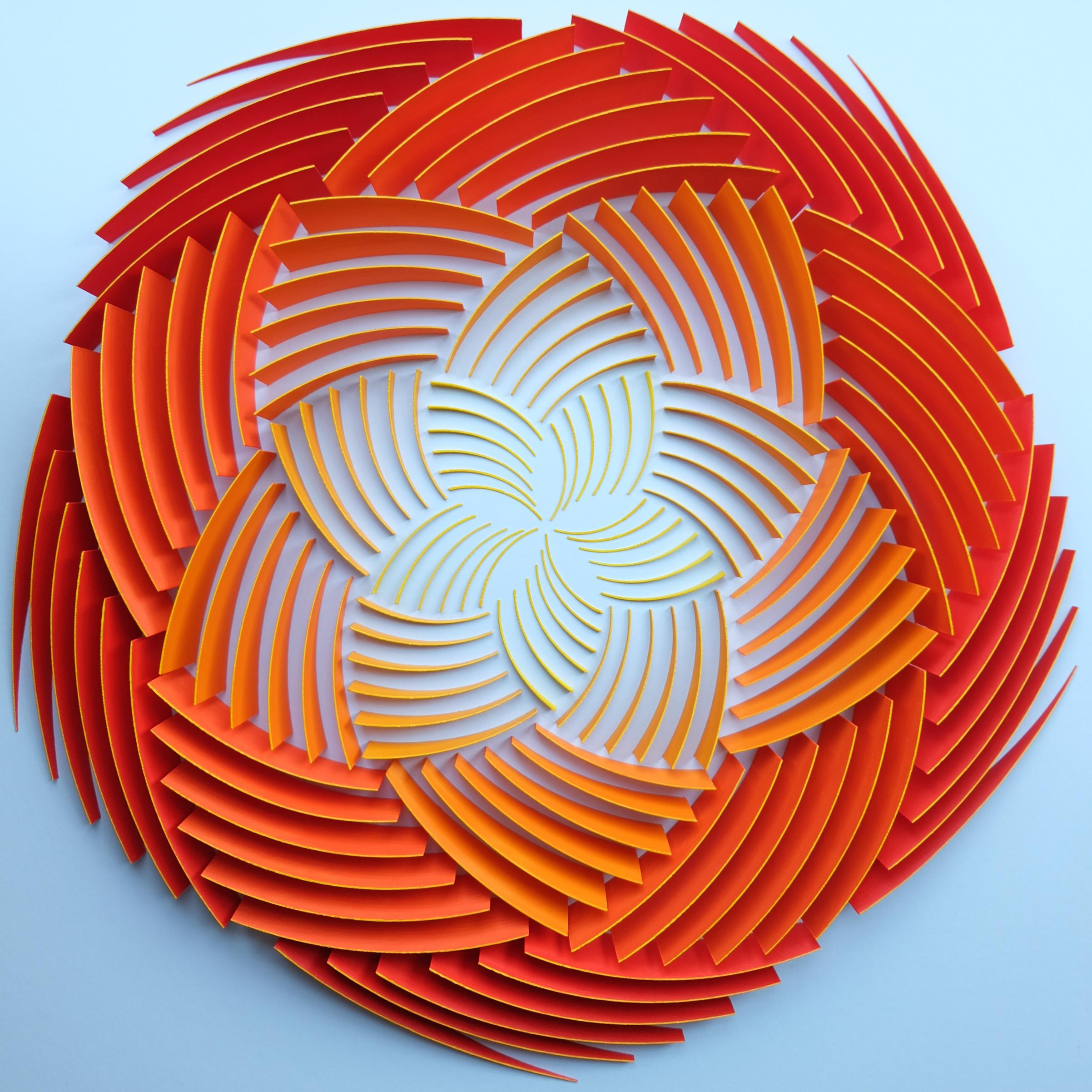 SpiralWeave1.JPG